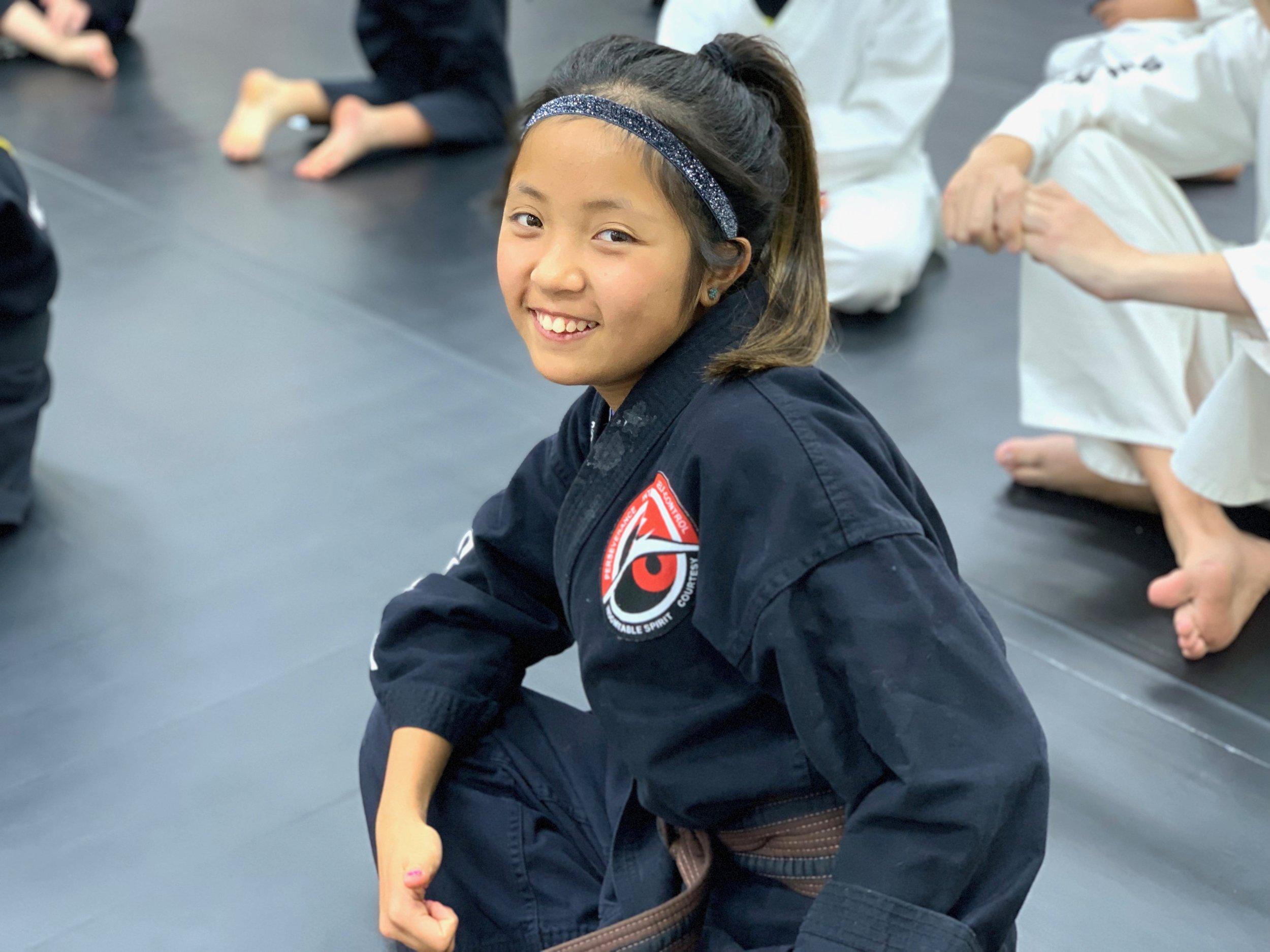 karate-kids-program-souhtlake-keller-grapevine-texas00038.jpeg