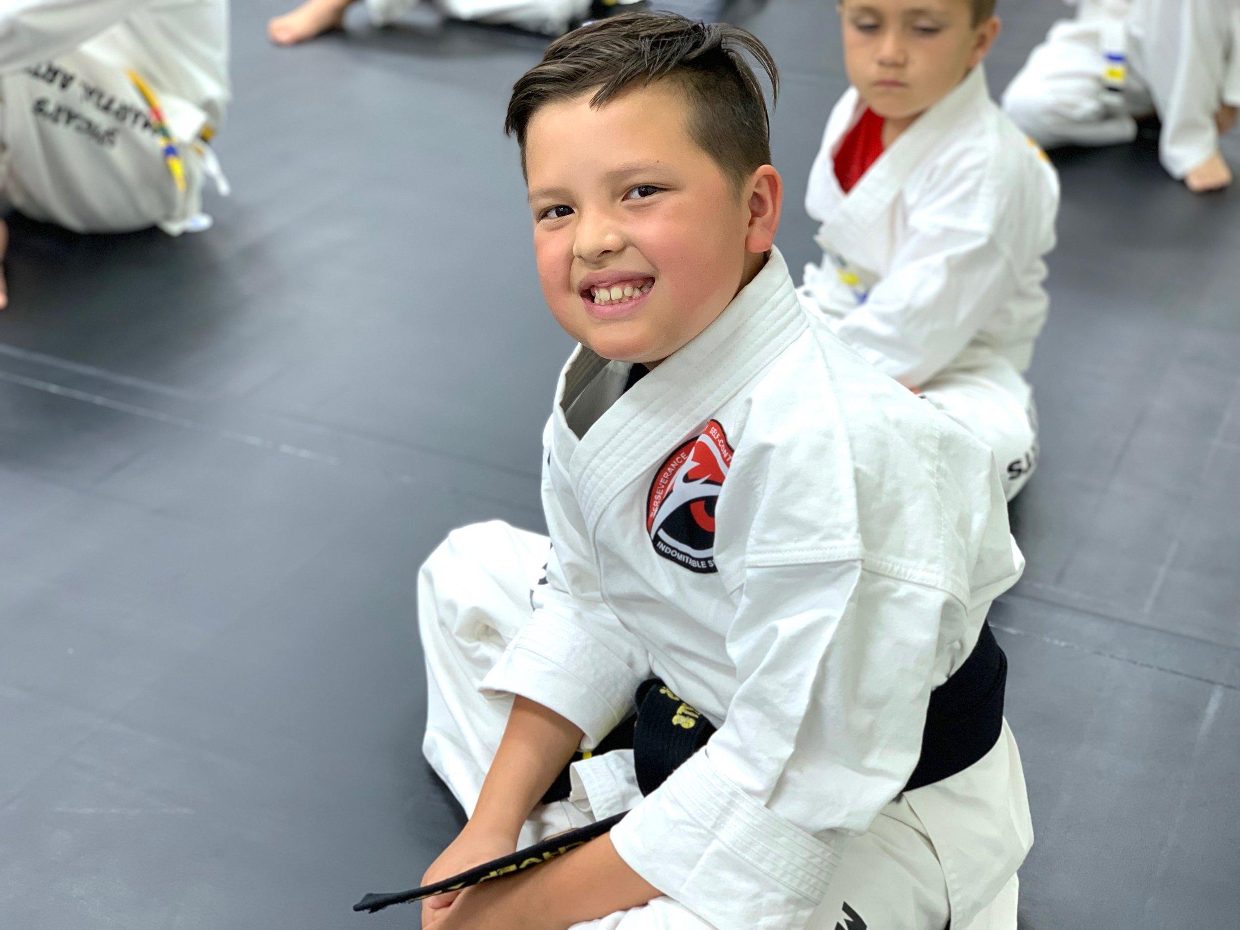 karate-kids-program-souhtlake-keller-grapevine-texas00039.jpeg