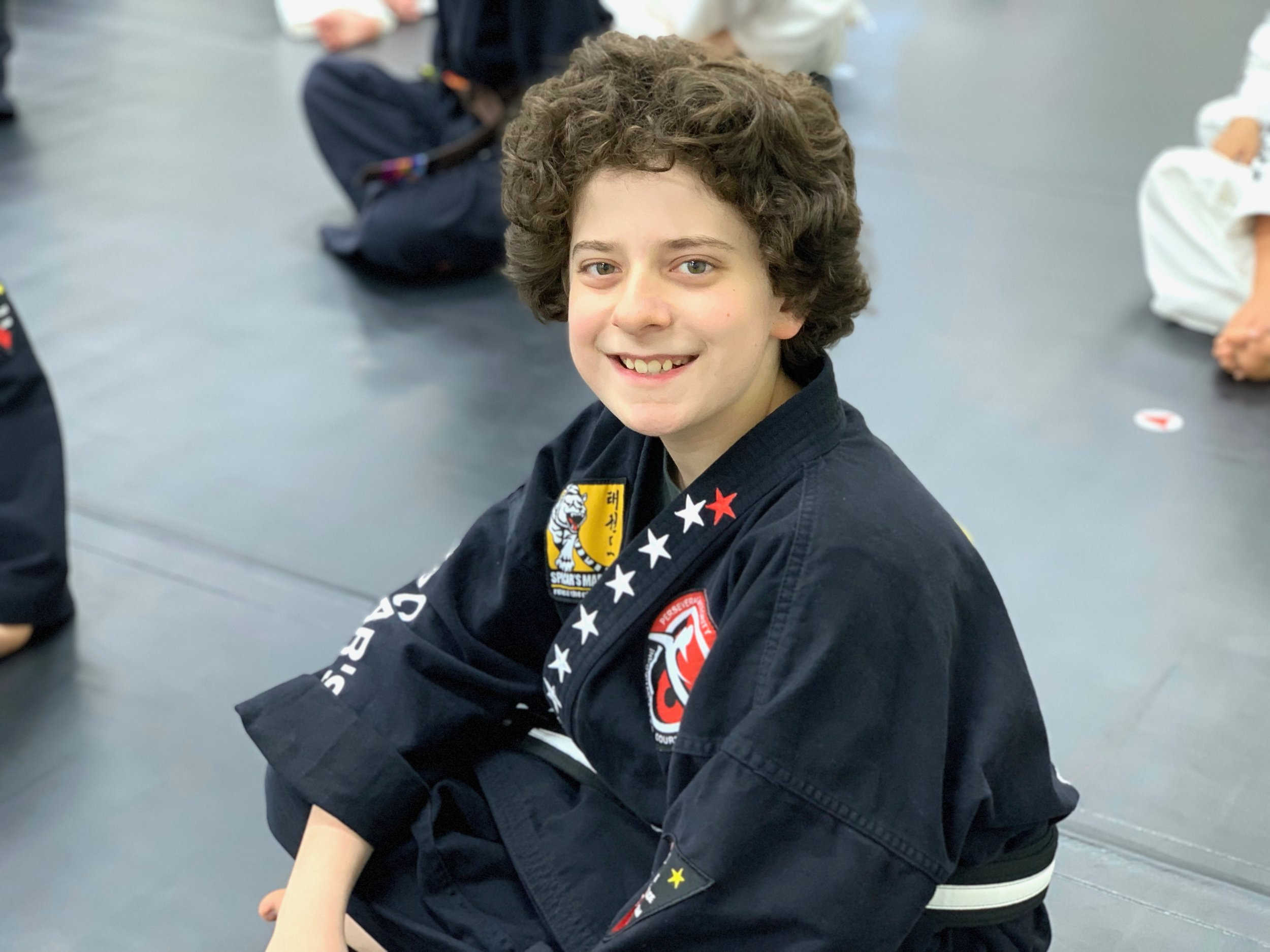 karate-kids-program-souhtlake-keller-grapevine-texas00040.jpeg
