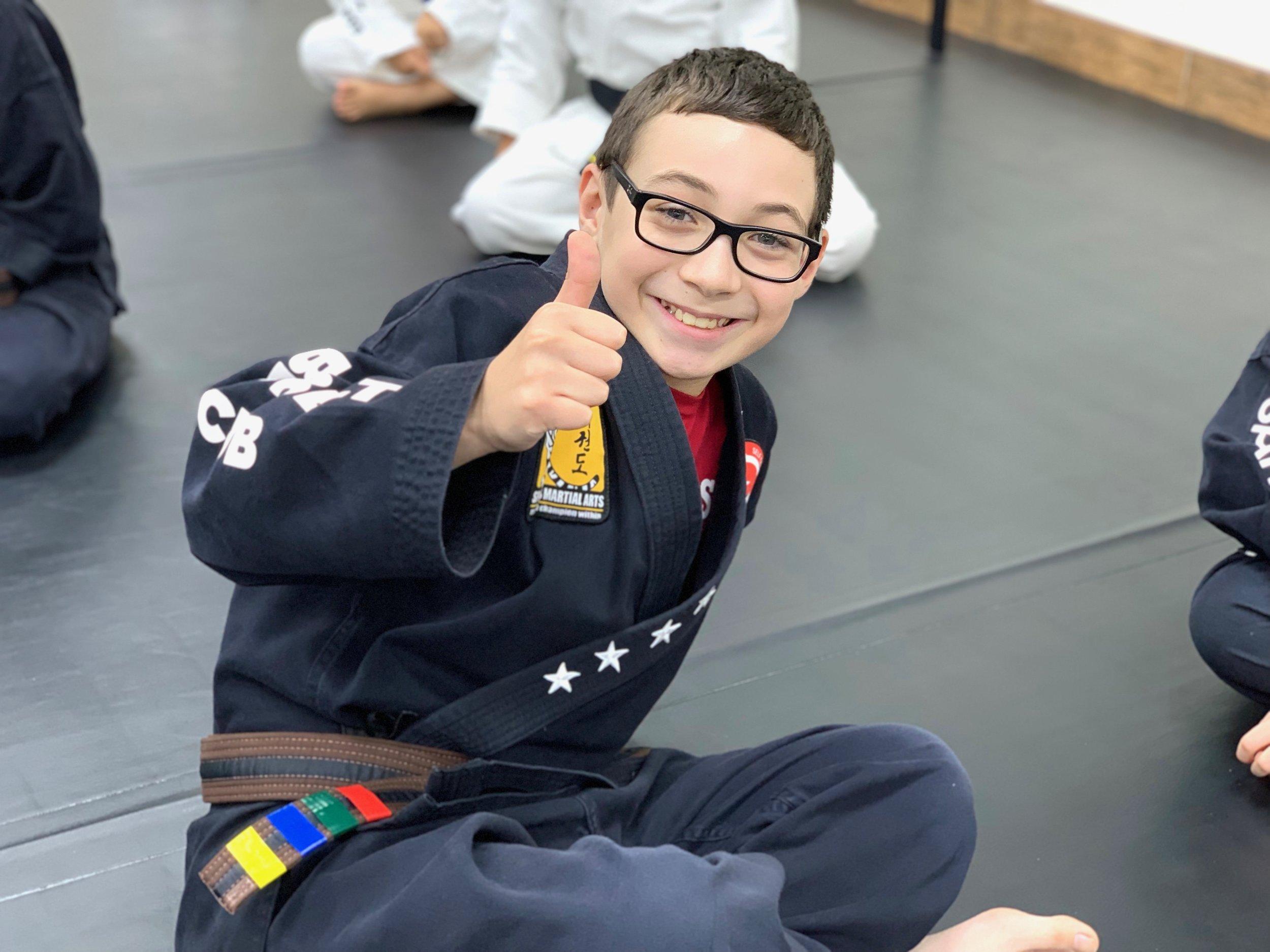 karate-kids-program-souhtlake-keller-grapevine-texas00041.jpeg