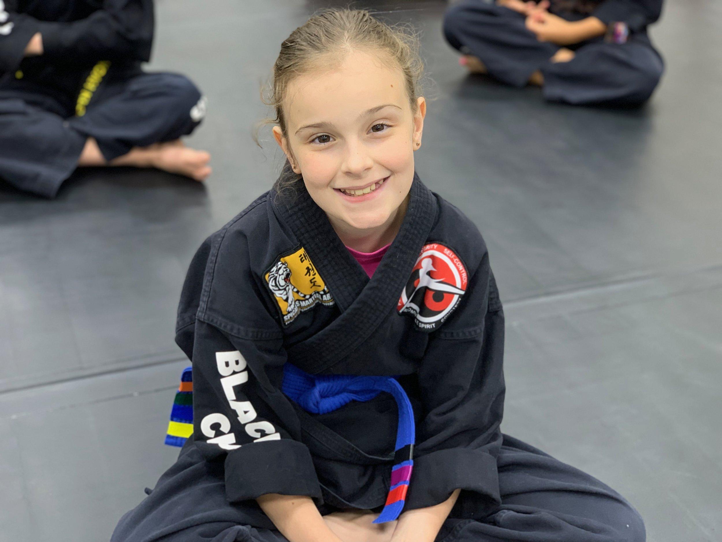 karate-kids-program-souhtlake-keller-grapevine-texas00042.jpeg