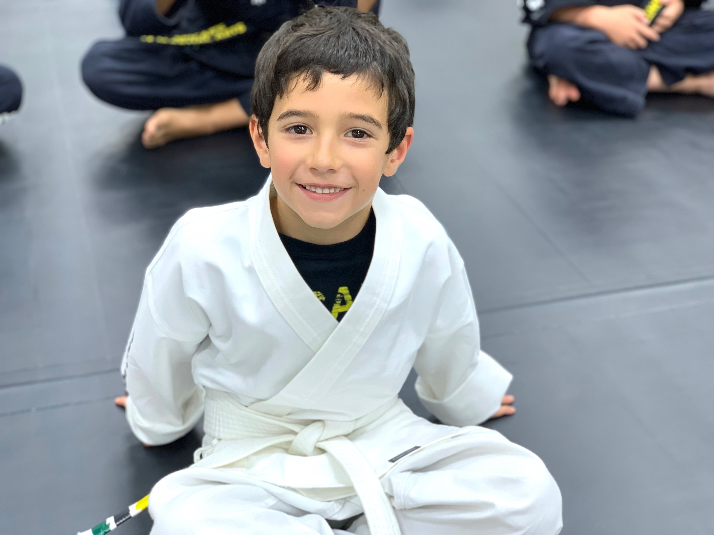 karate-kids-program-souhtlake-keller-grapevine-texas00043.jpeg