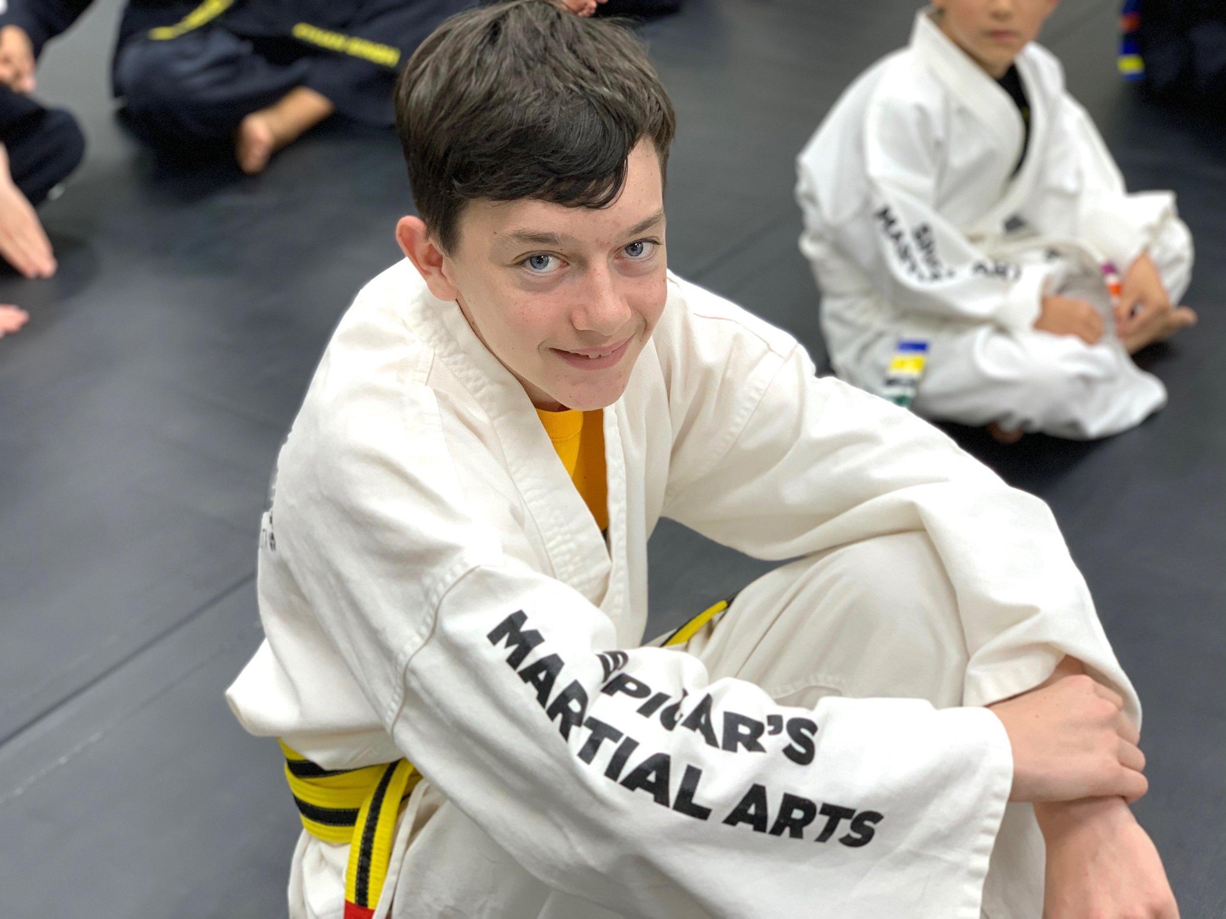karate-kids-program-souhtlake-keller-grapevine-texas00044.jpeg