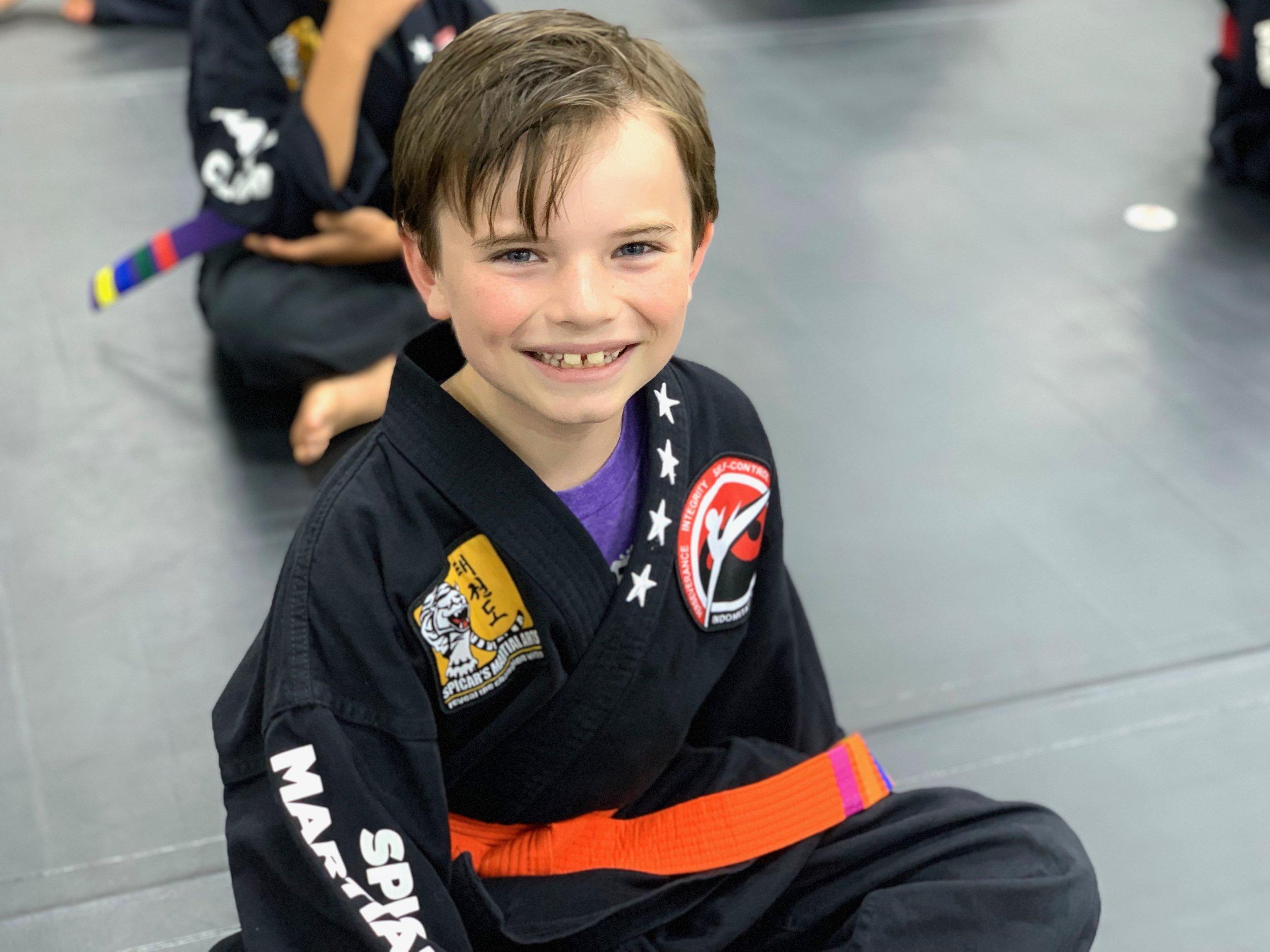 karate-kids-program-souhtlake-keller-grapevine-texas00045.jpeg