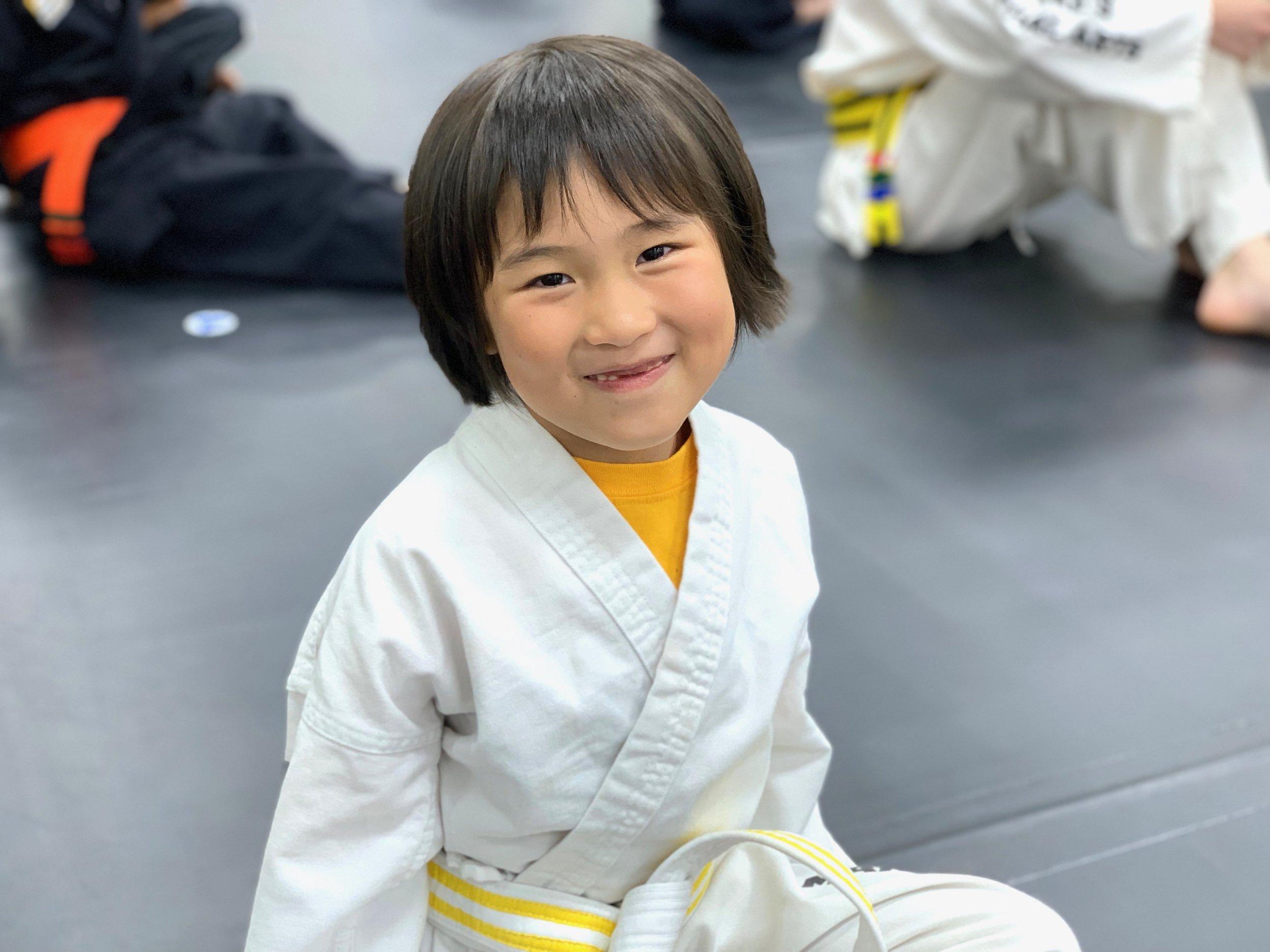 karate-kids-program-souhtlake-keller-grapevine-texas00046.jpeg