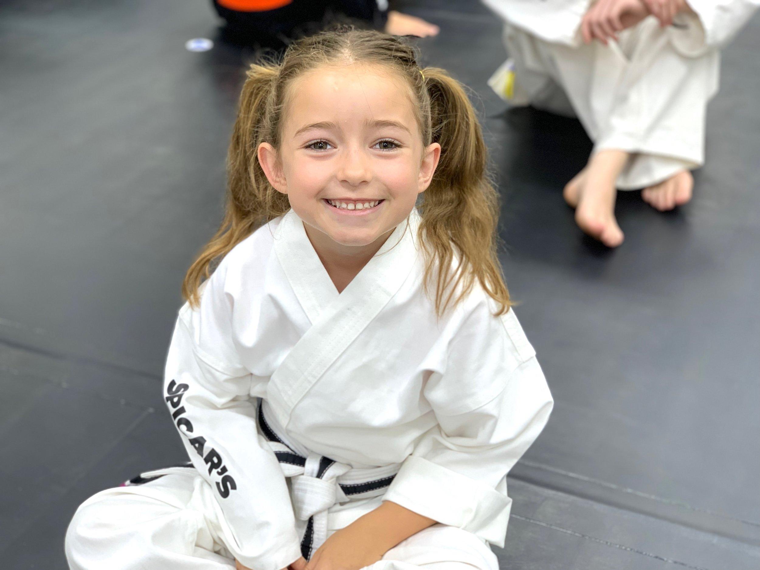 karate-kids-program-souhtlake-keller-grapevine-texas00047.jpeg