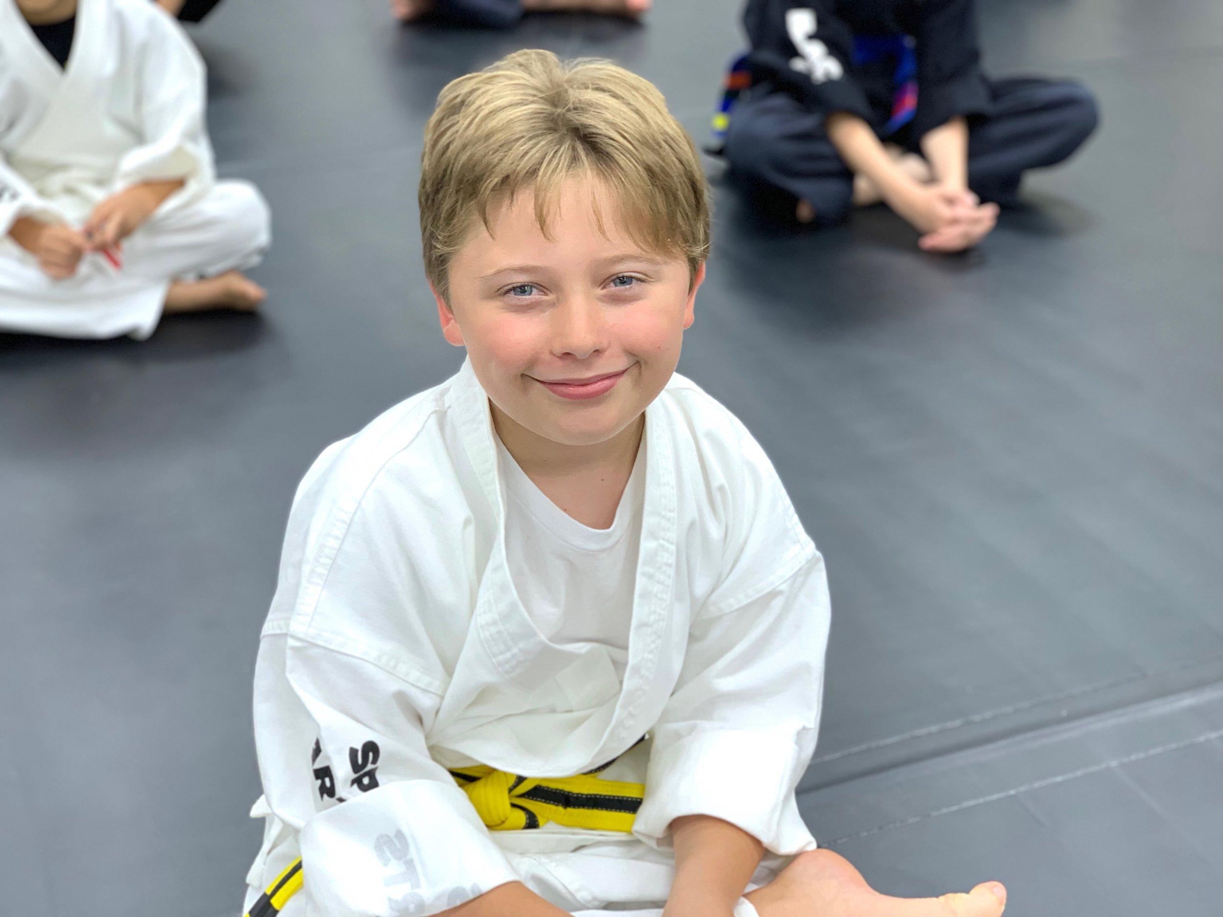 karate-kids-program-souhtlake-keller-grapevine-texas00048.jpeg
