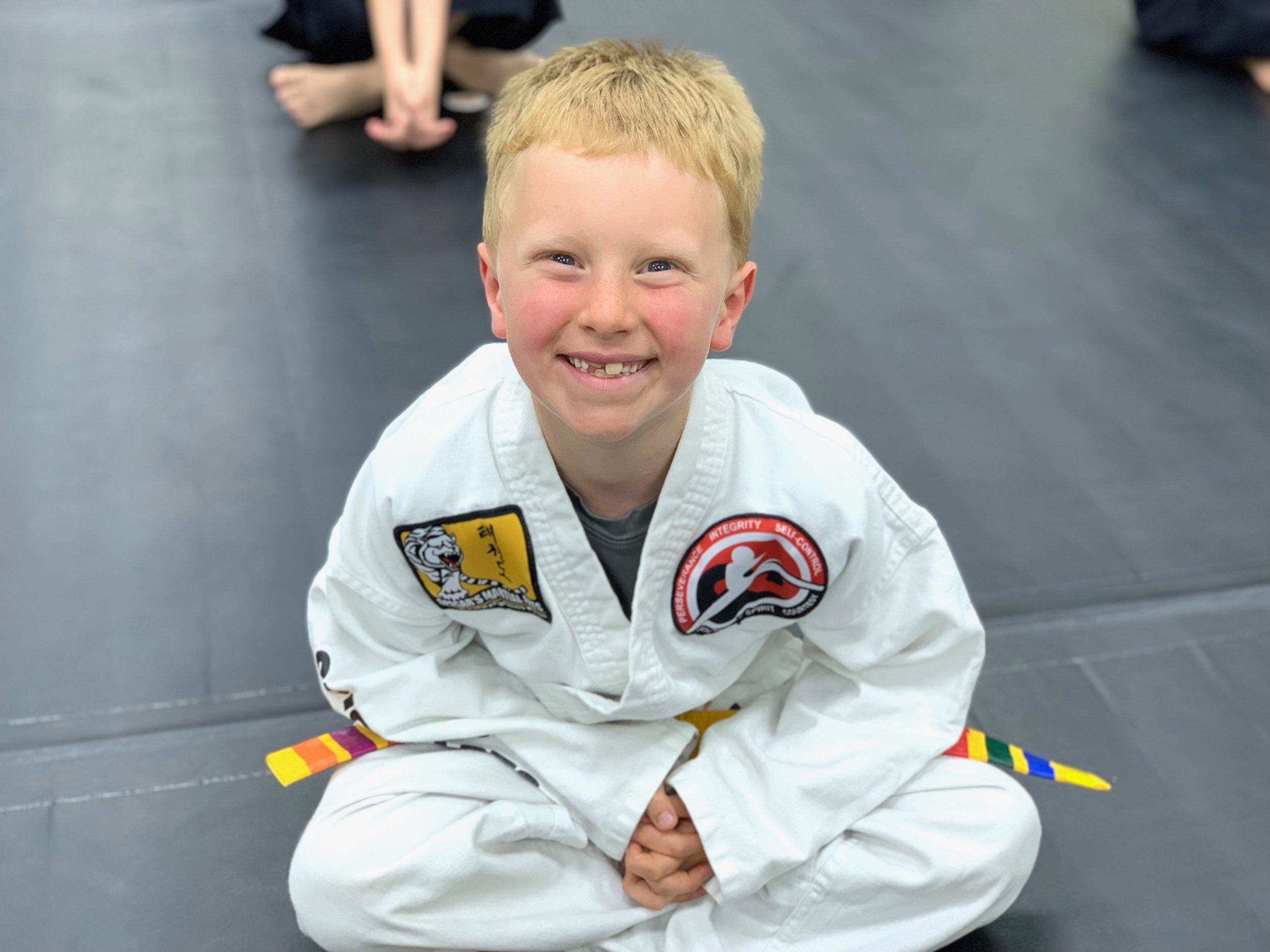 karate-kids-program-souhtlake-keller-grapevine-texas00049.jpeg
