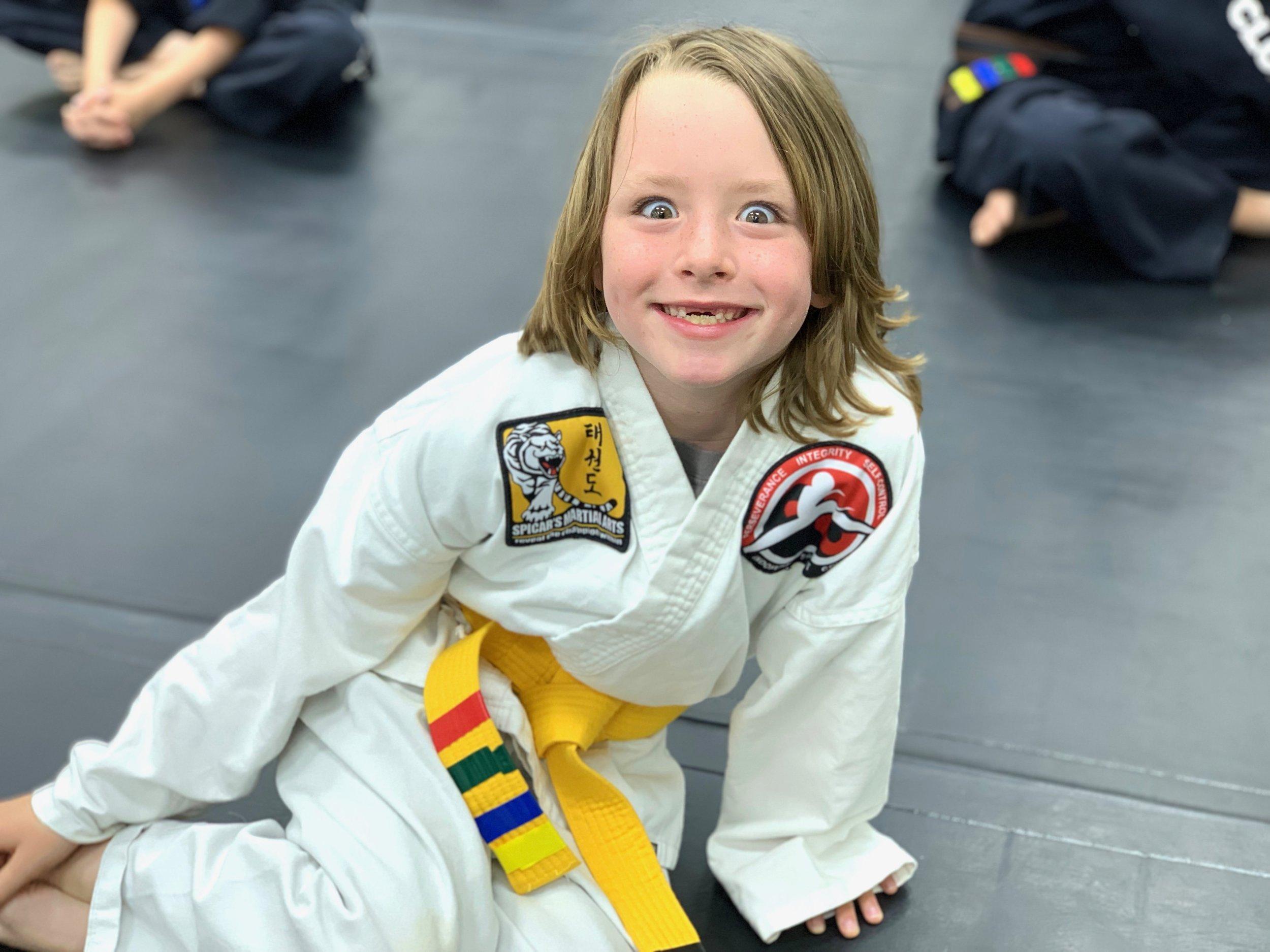 karate-kids-program-souhtlake-keller-grapevine-texas00050.jpeg