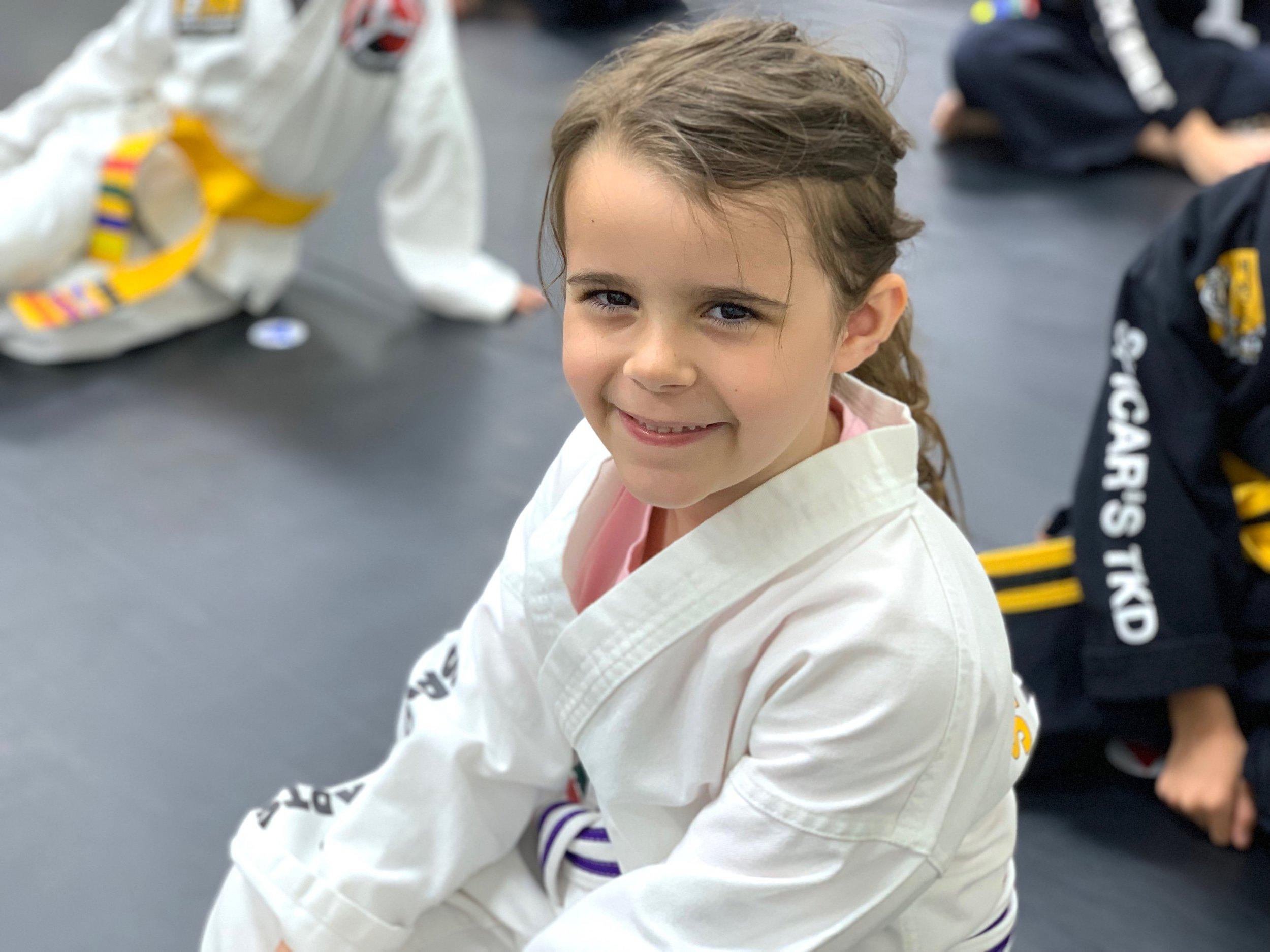 karate-kids-program-souhtlake-keller-grapevine-texas00051.jpeg