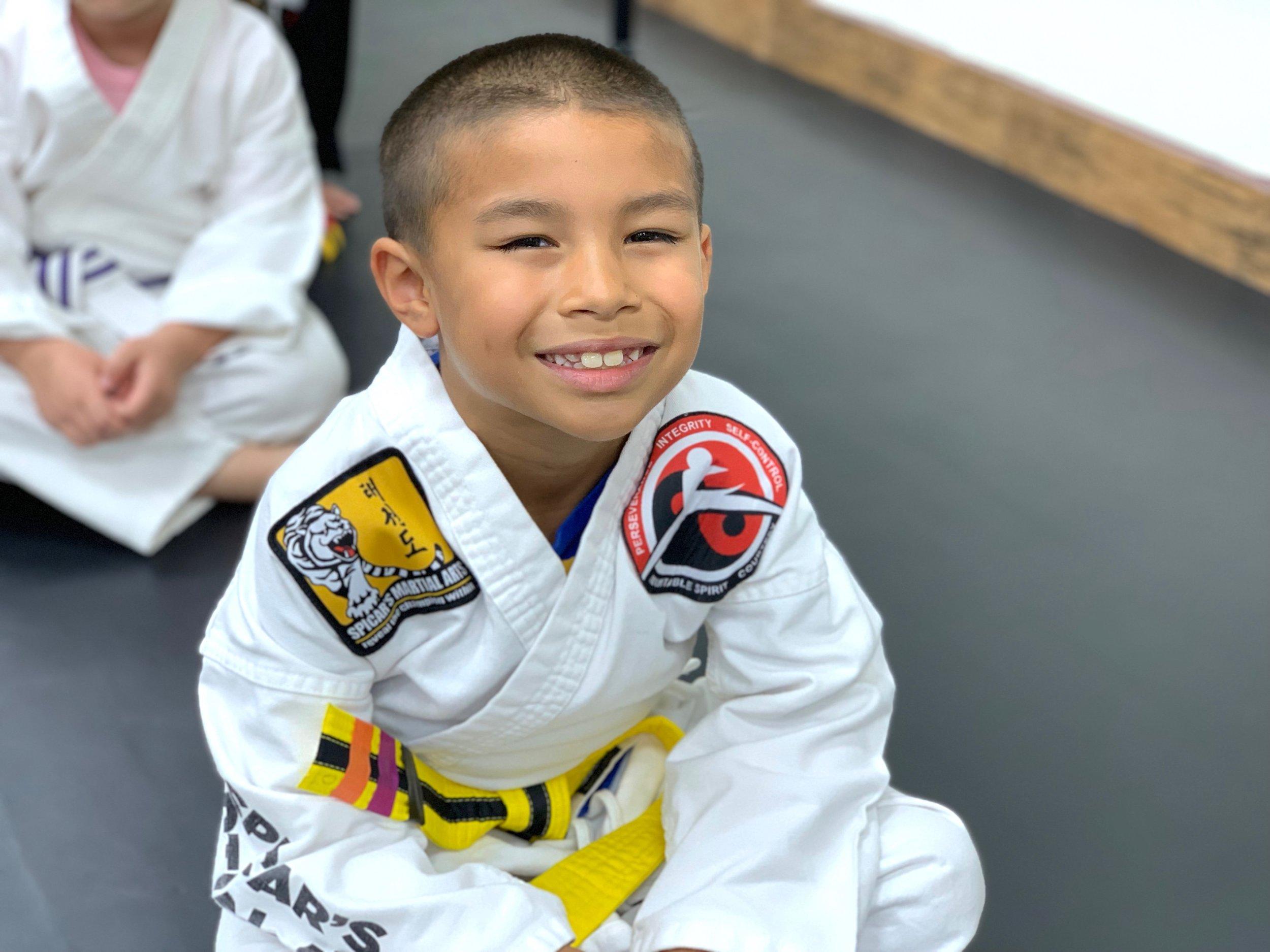 karate-kids-program-souhtlake-keller-grapevine-texas00052.jpeg
