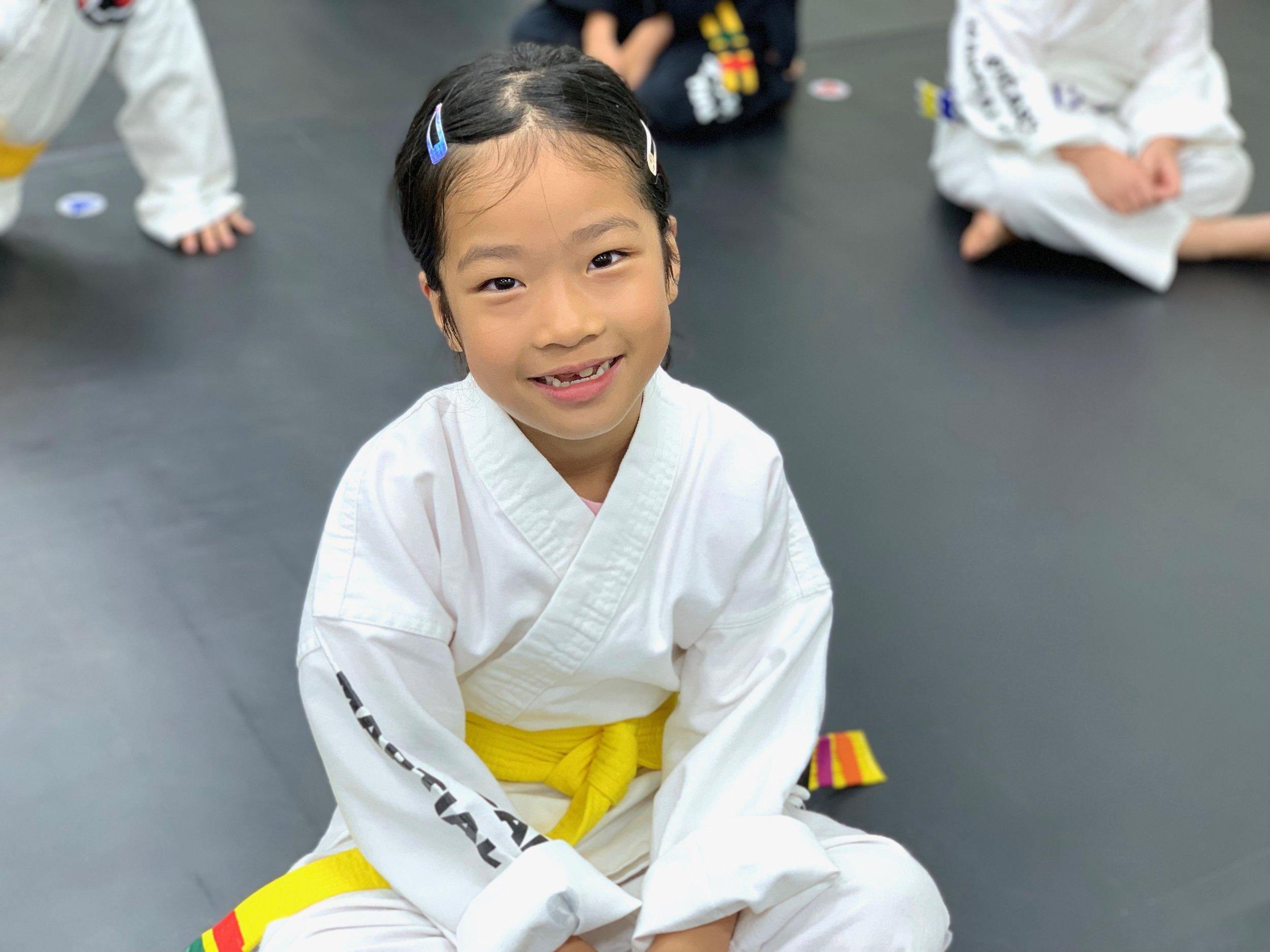 karate-kids-program-souhtlake-keller-grapevine-texas00053.jpeg