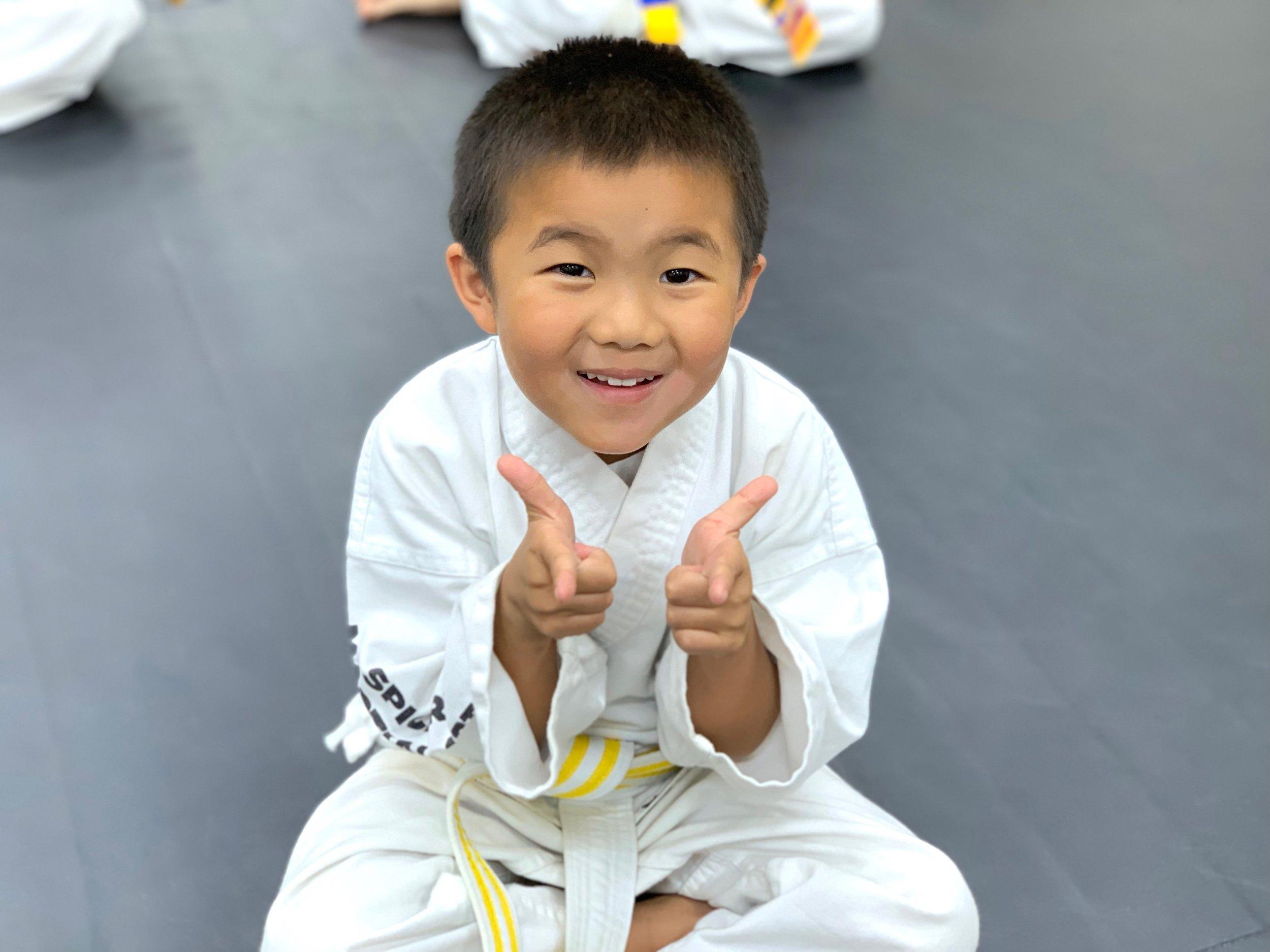karate-kids-program-souhtlake-keller-grapevine-texas00054.jpeg