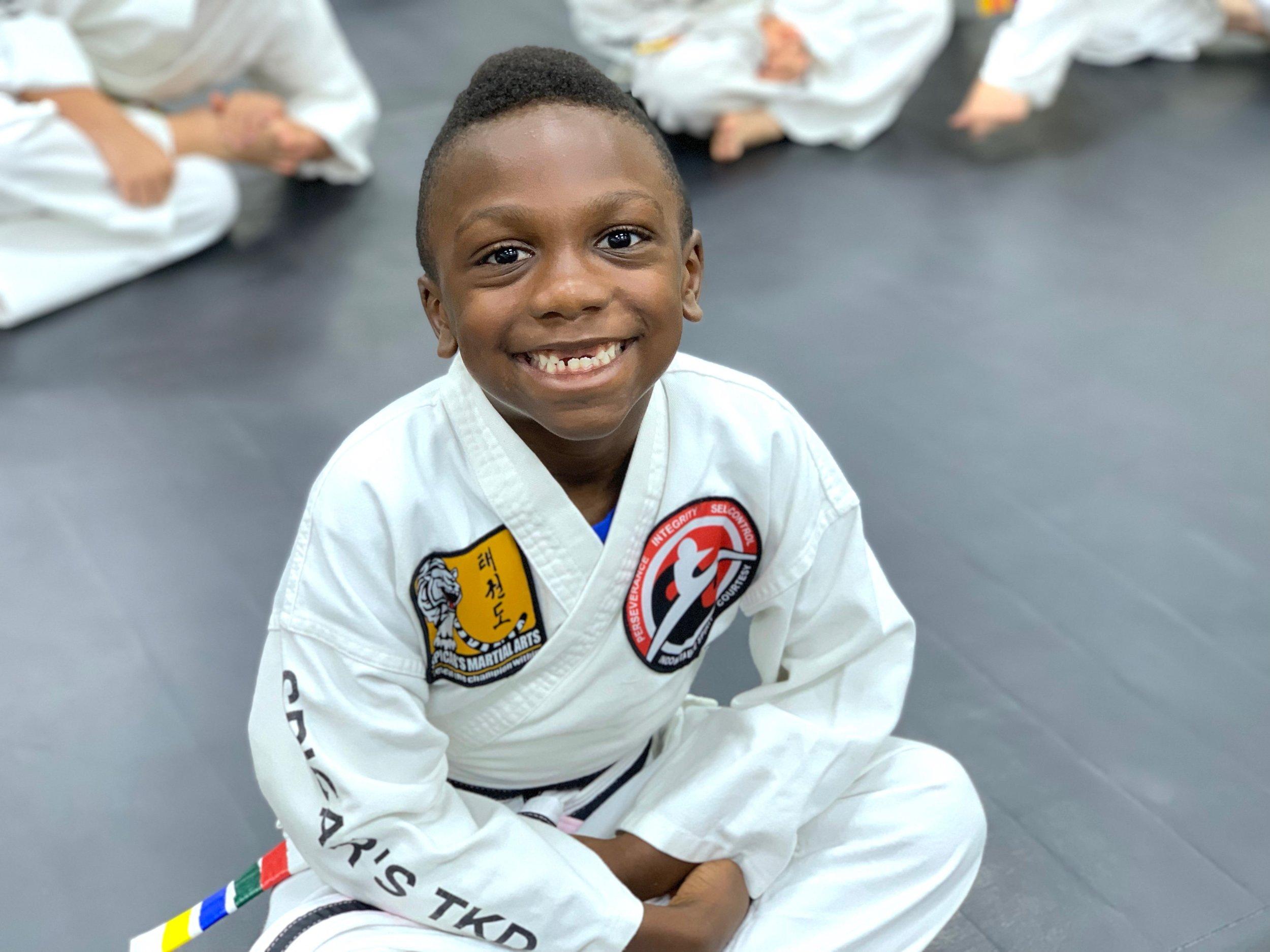 karate-kids-program-souhtlake-keller-grapevine-texas00055.jpeg