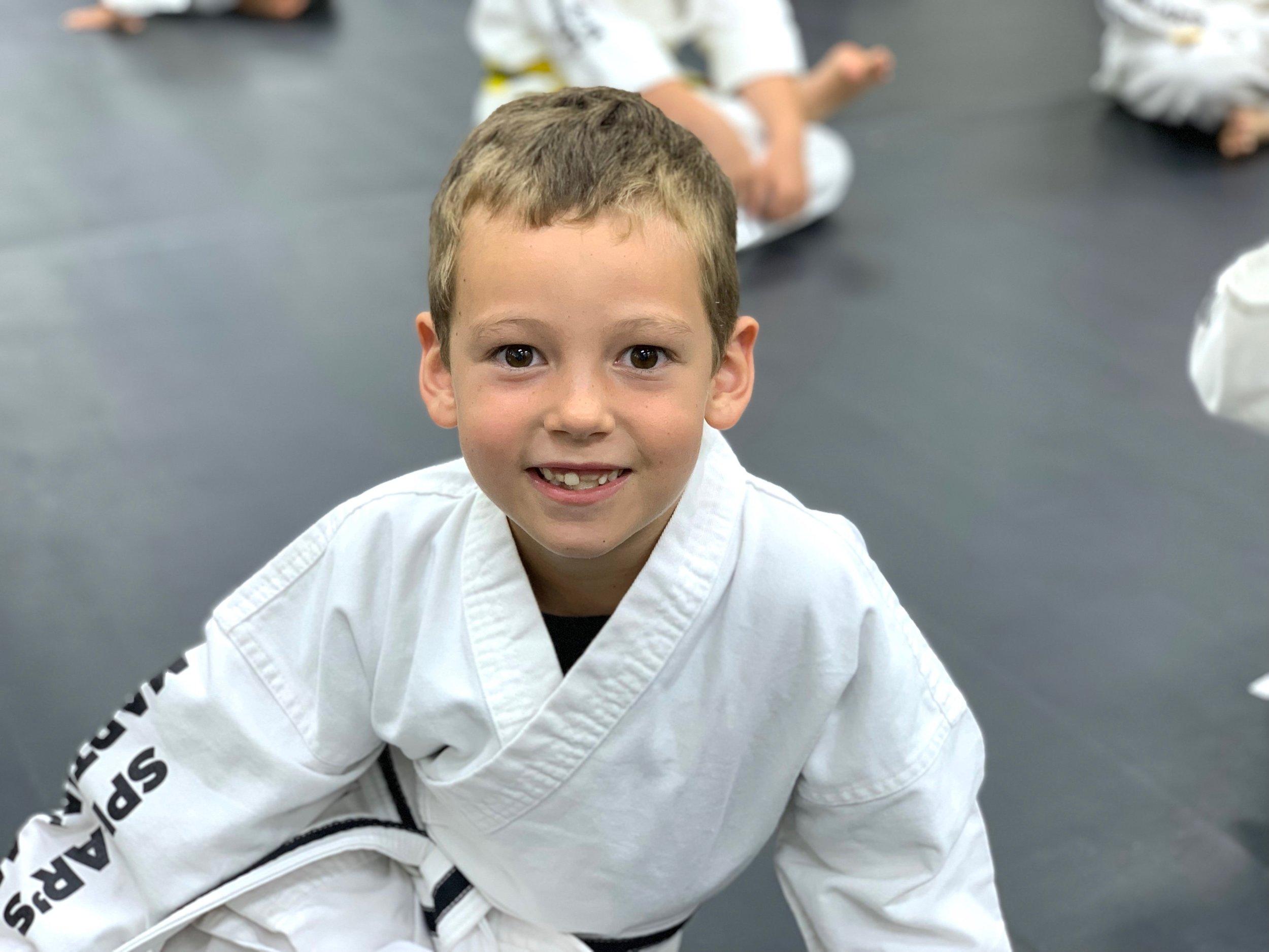 karate-kids-program-souhtlake-keller-grapevine-texas00056.jpeg