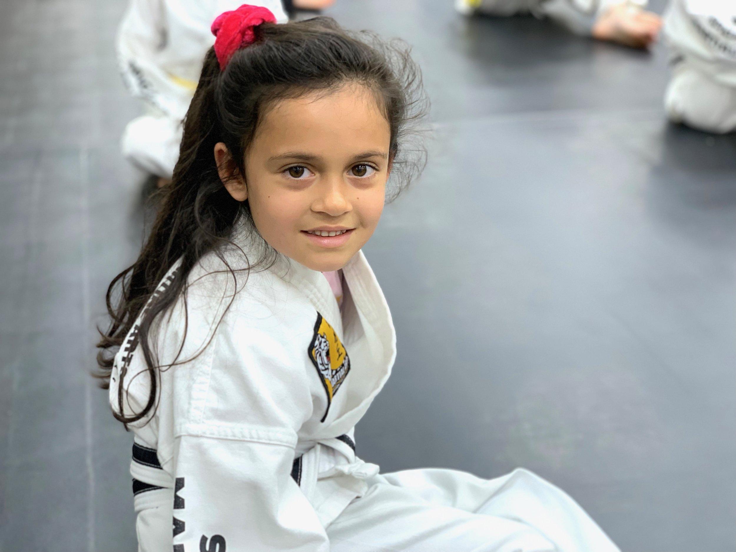 karate-kids-program-souhtlake-keller-grapevine-texas00057.jpeg