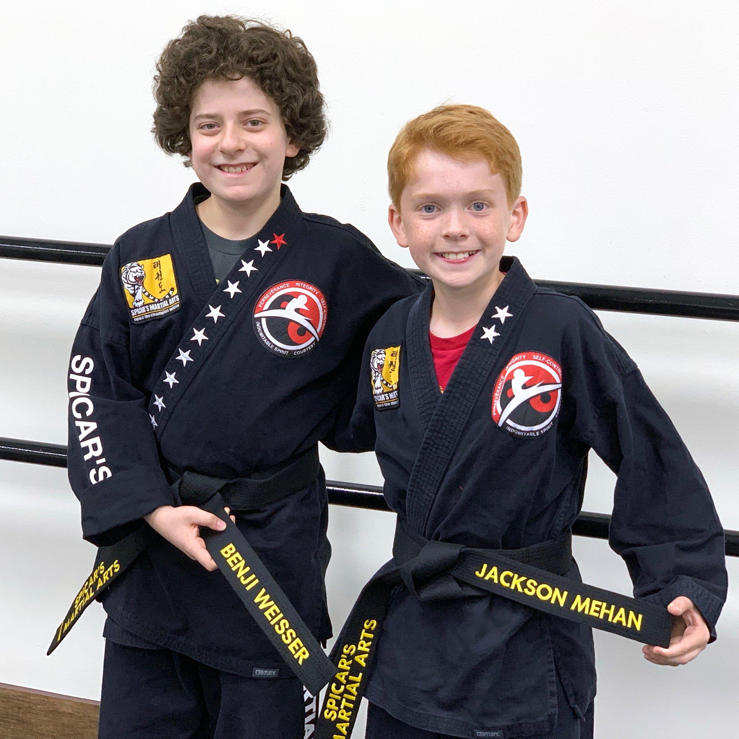 karate-kids-program-souhtlake-keller-grapevine-texas00059.jpeg