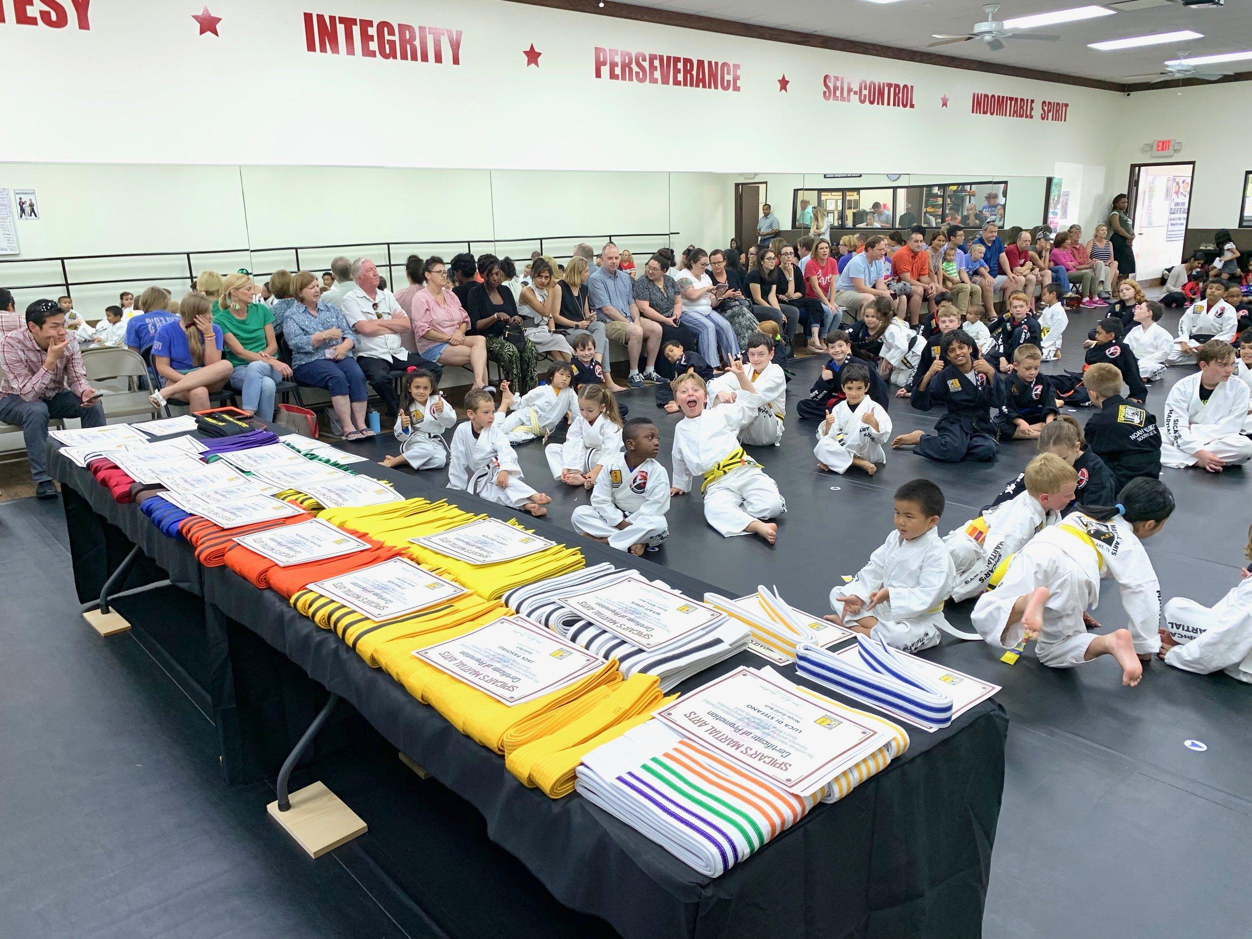 karate-kids-program-souhtlake-keller-grapevine-texas00060.jpeg