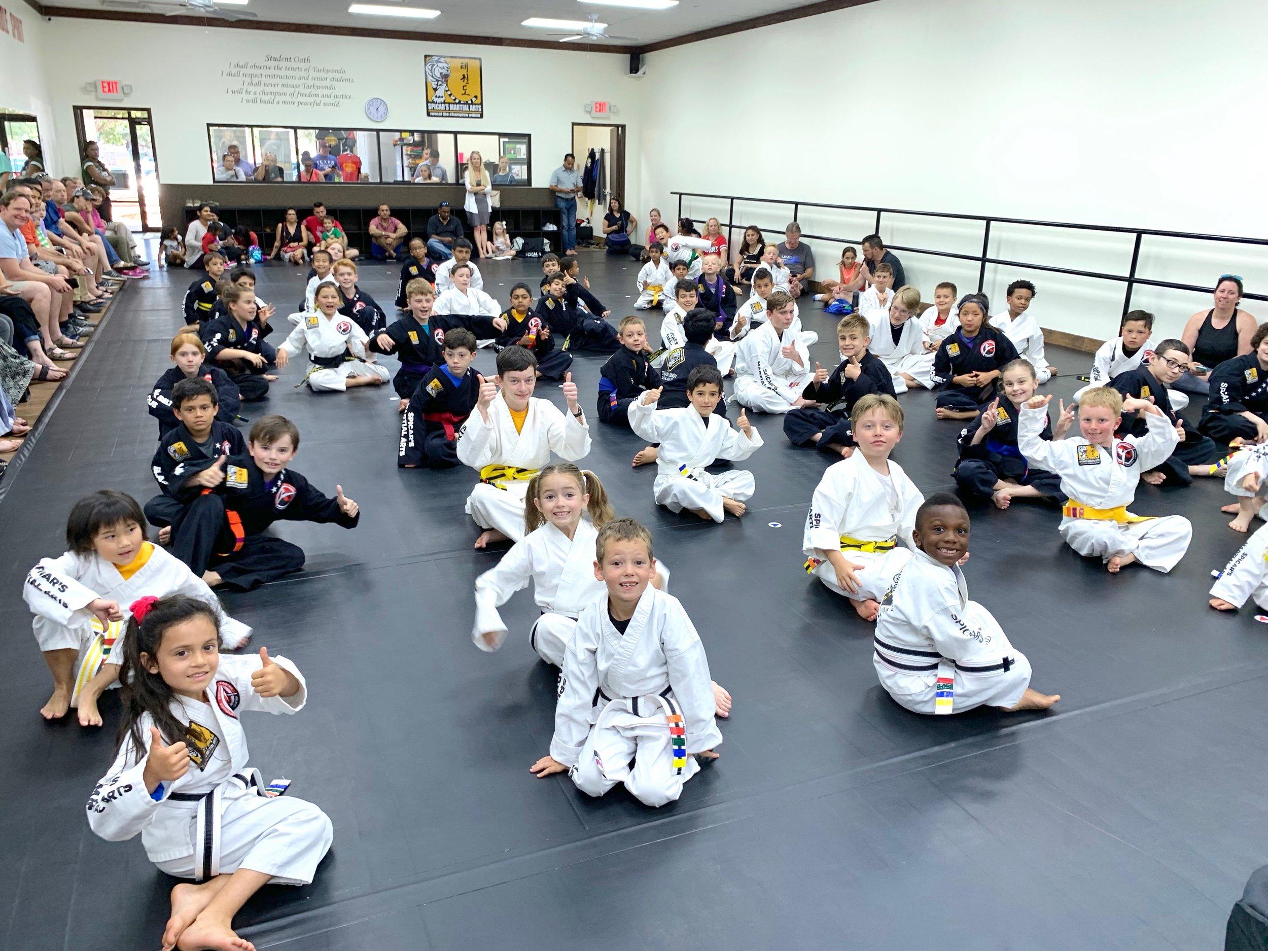 karate-kids-program-souhtlake-keller-grapevine-texas00061.jpeg