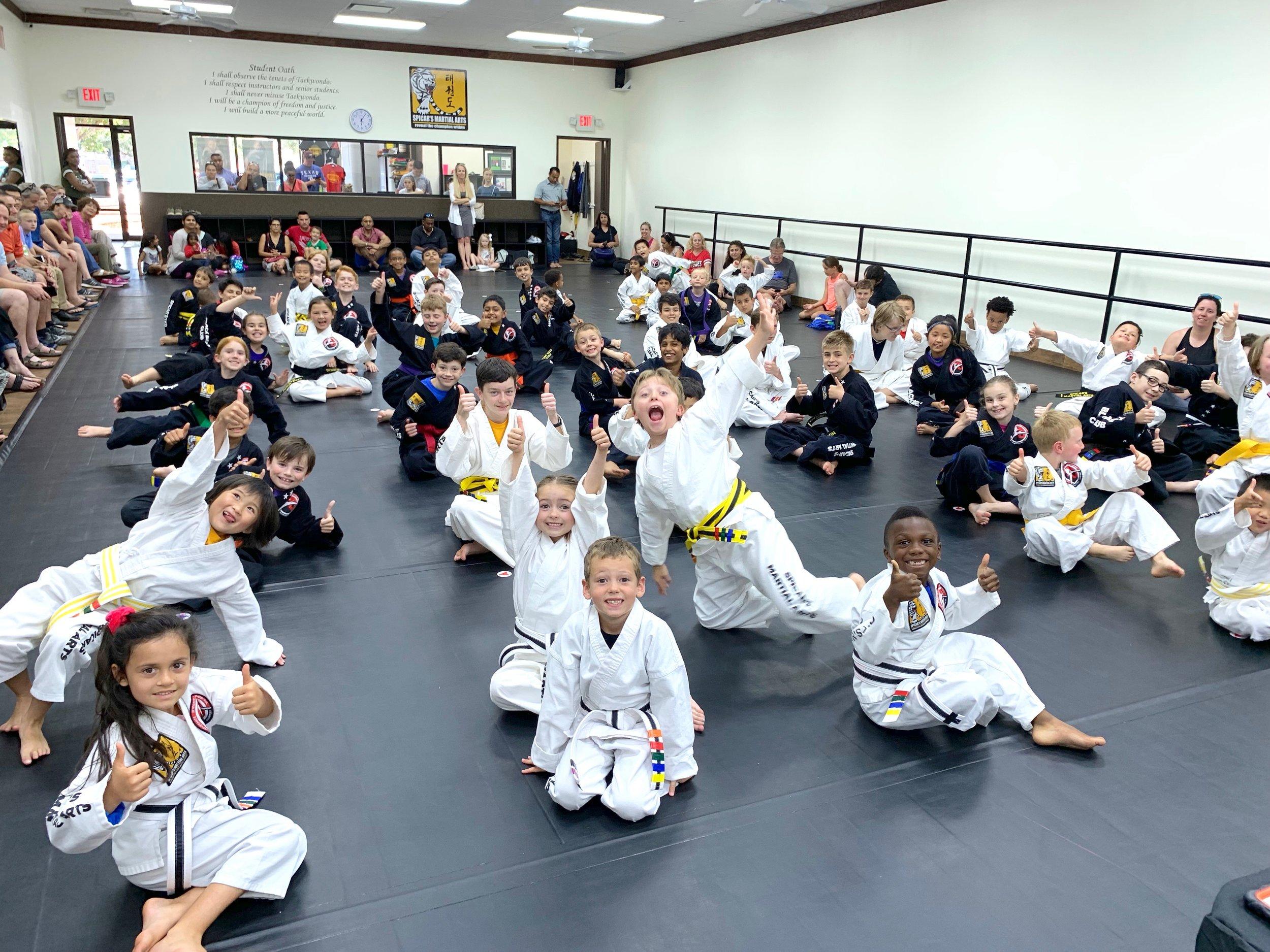 karate-kids-program-souhtlake-keller-grapevine-texas00062.jpeg