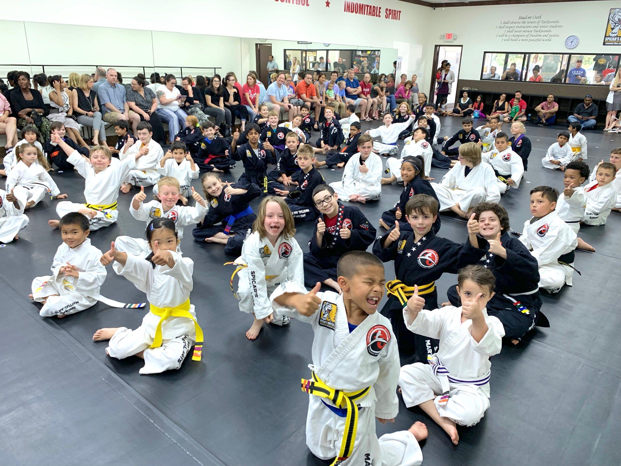 karate-kids-program-souhtlake-keller-grapevine-texas00063.jpeg