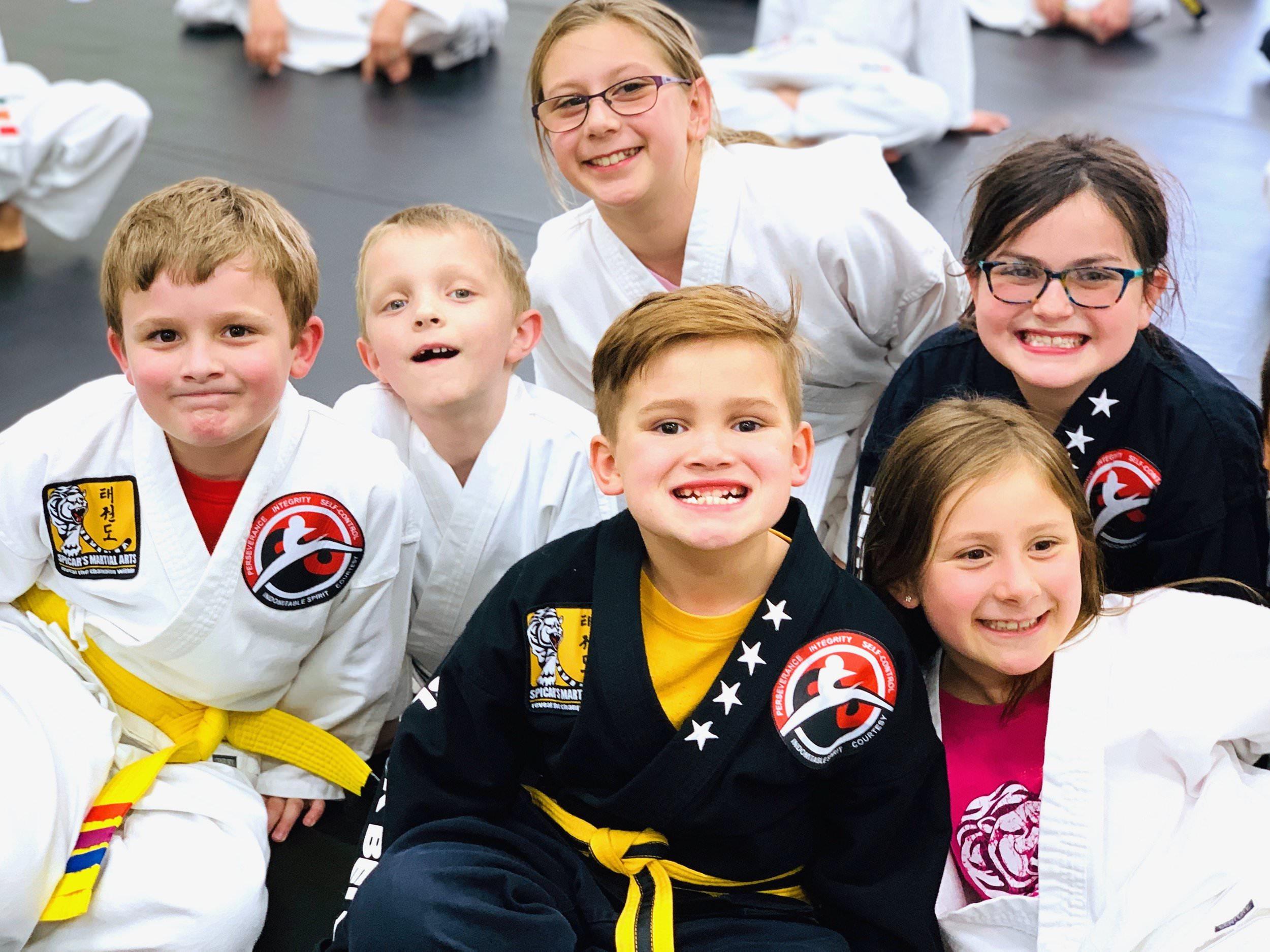 Southlake-Texas-Karate-For-Kids.jpg