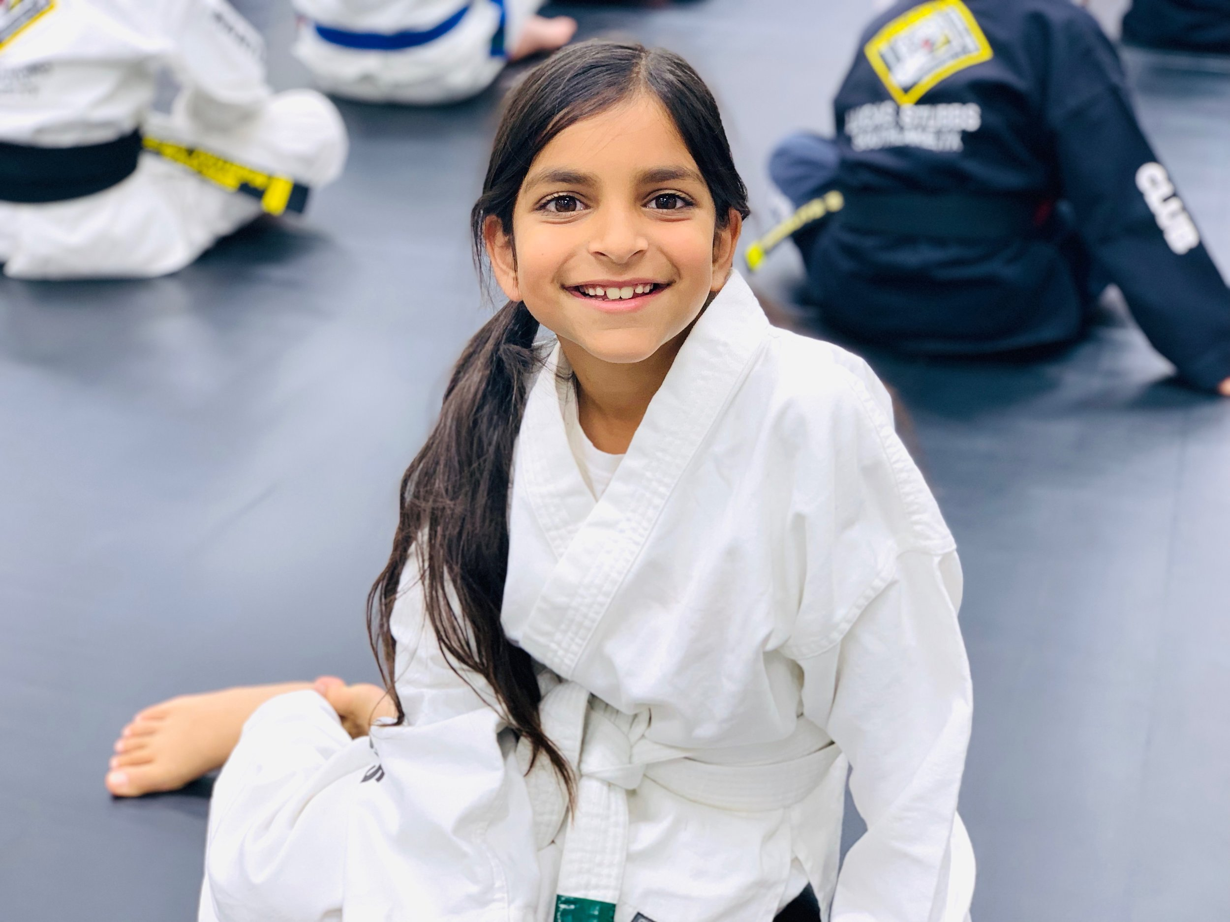 southlake-texas-karate-for-children.jpeg