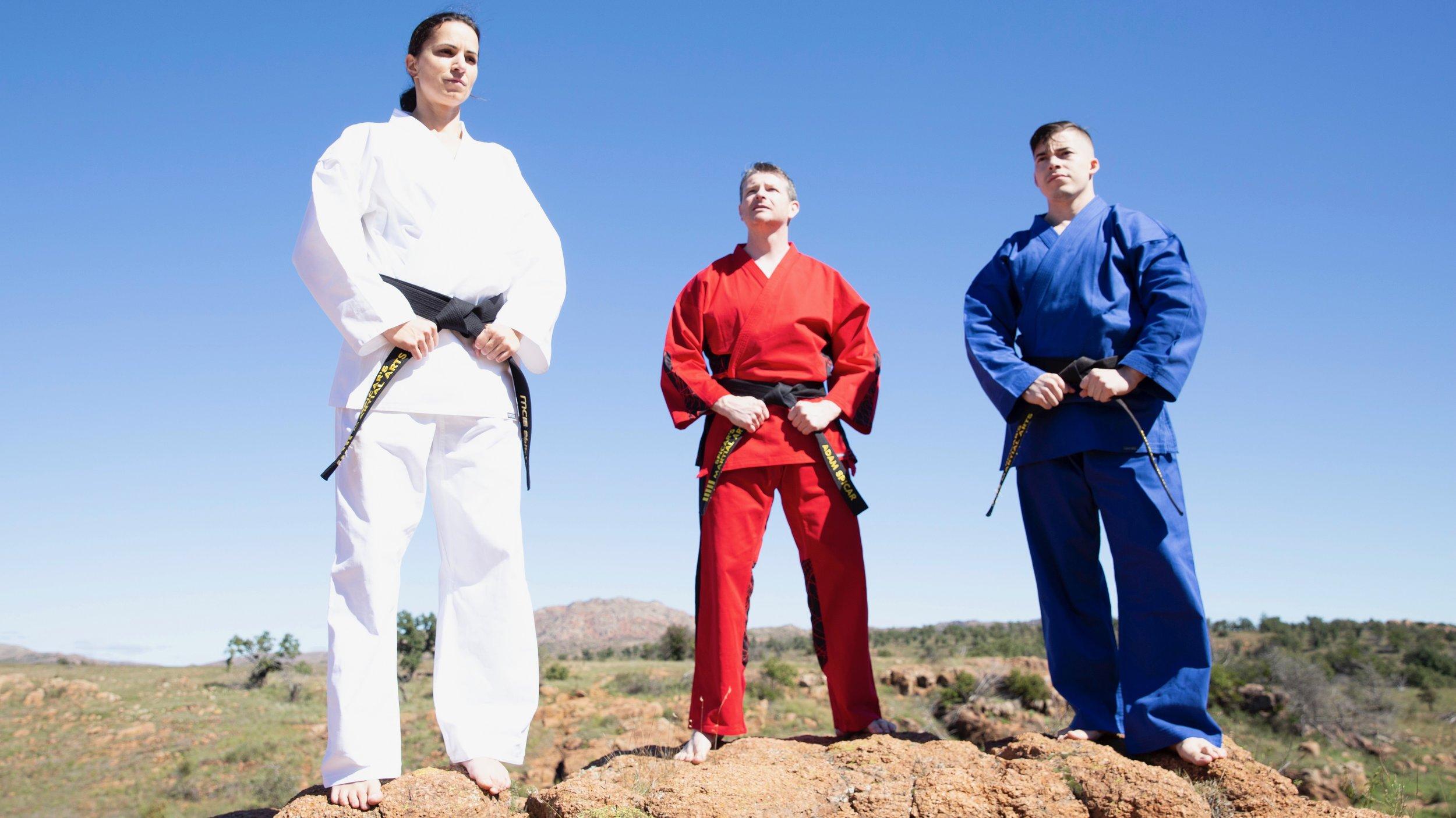 spicars-martial-arts-champions-gold-medals-southlake-texas.jpeg
