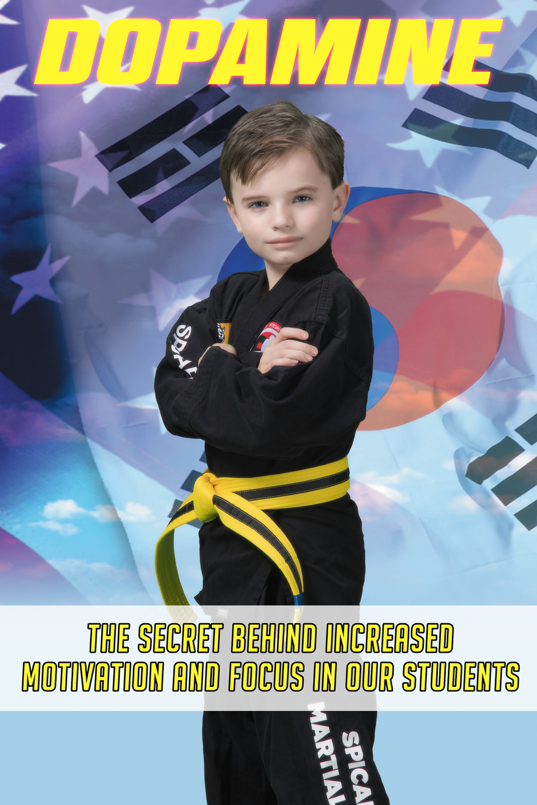 dopamine-in-children-spicars-martial-arts.jpg