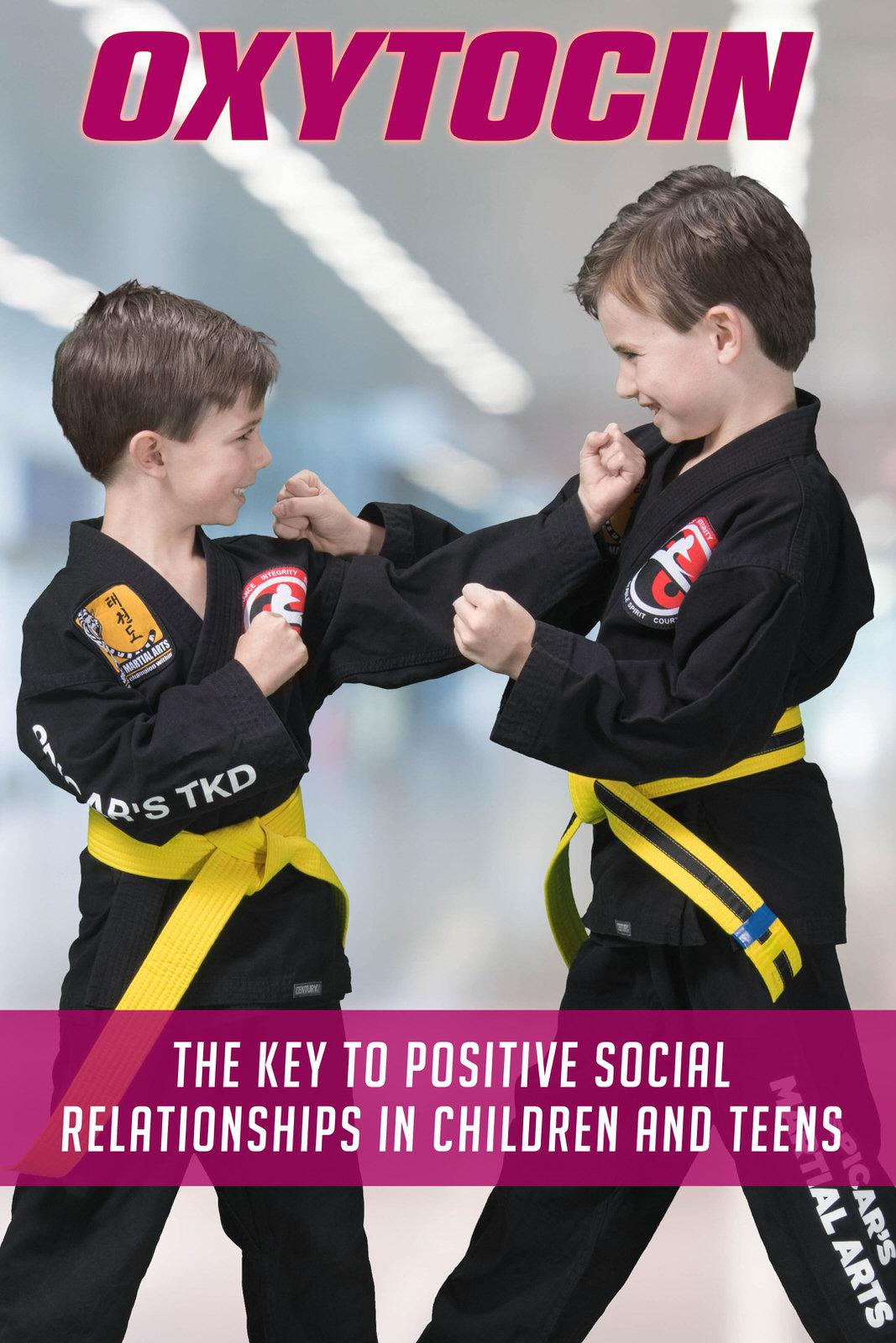 oxytocin-in-children-spicars-martial-arts.jpg
