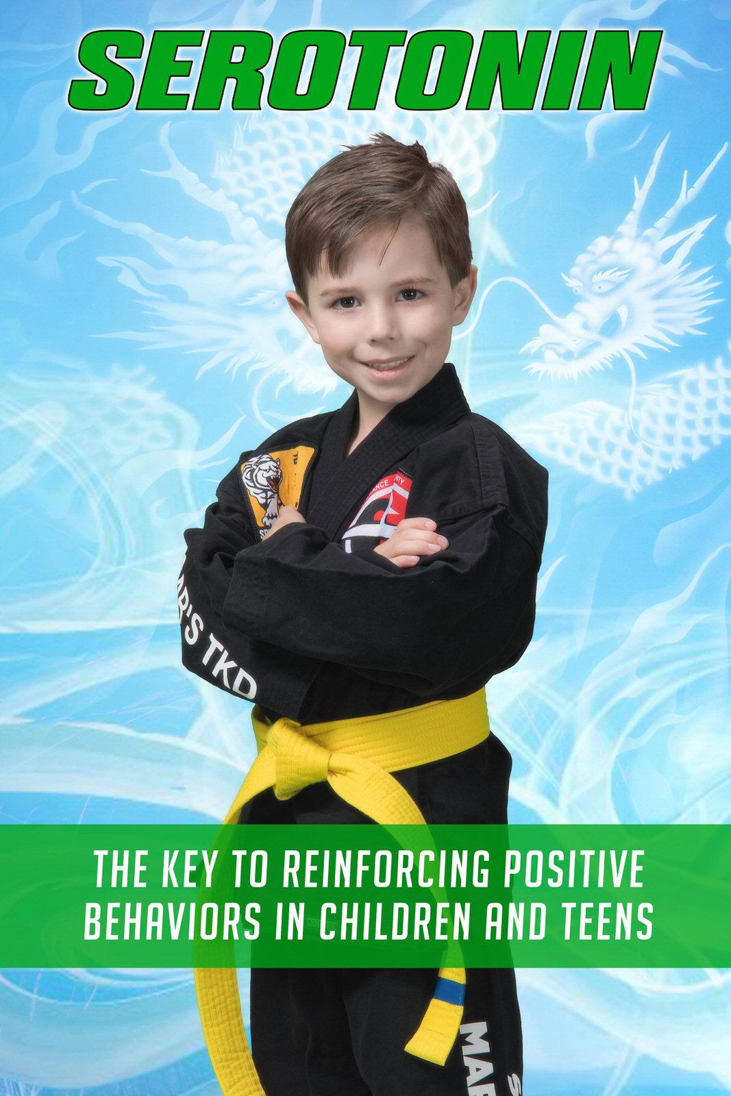 serotonin-in-children-spicars-martial-arts.jpg