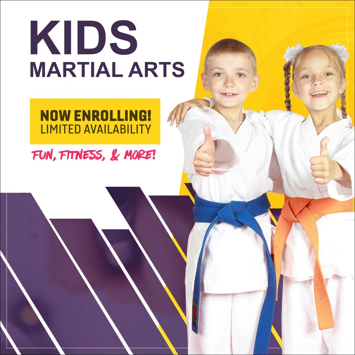 spicars-martial-arts-back-to-school.jpg