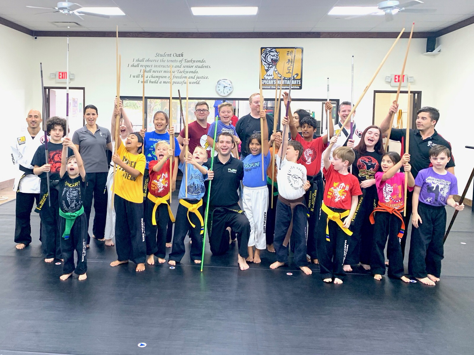 Jackson-Rudolph-Spicars-Martial-Arts.jpeg