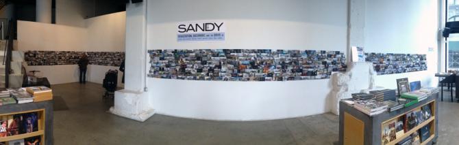 sandypanorama-e1360276929552.jpg