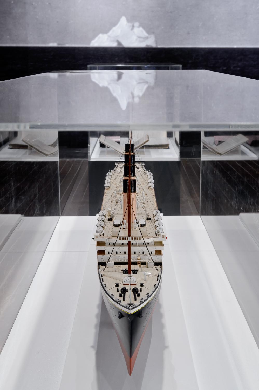 20120515_SSSM_titanic_51-1.jpg
