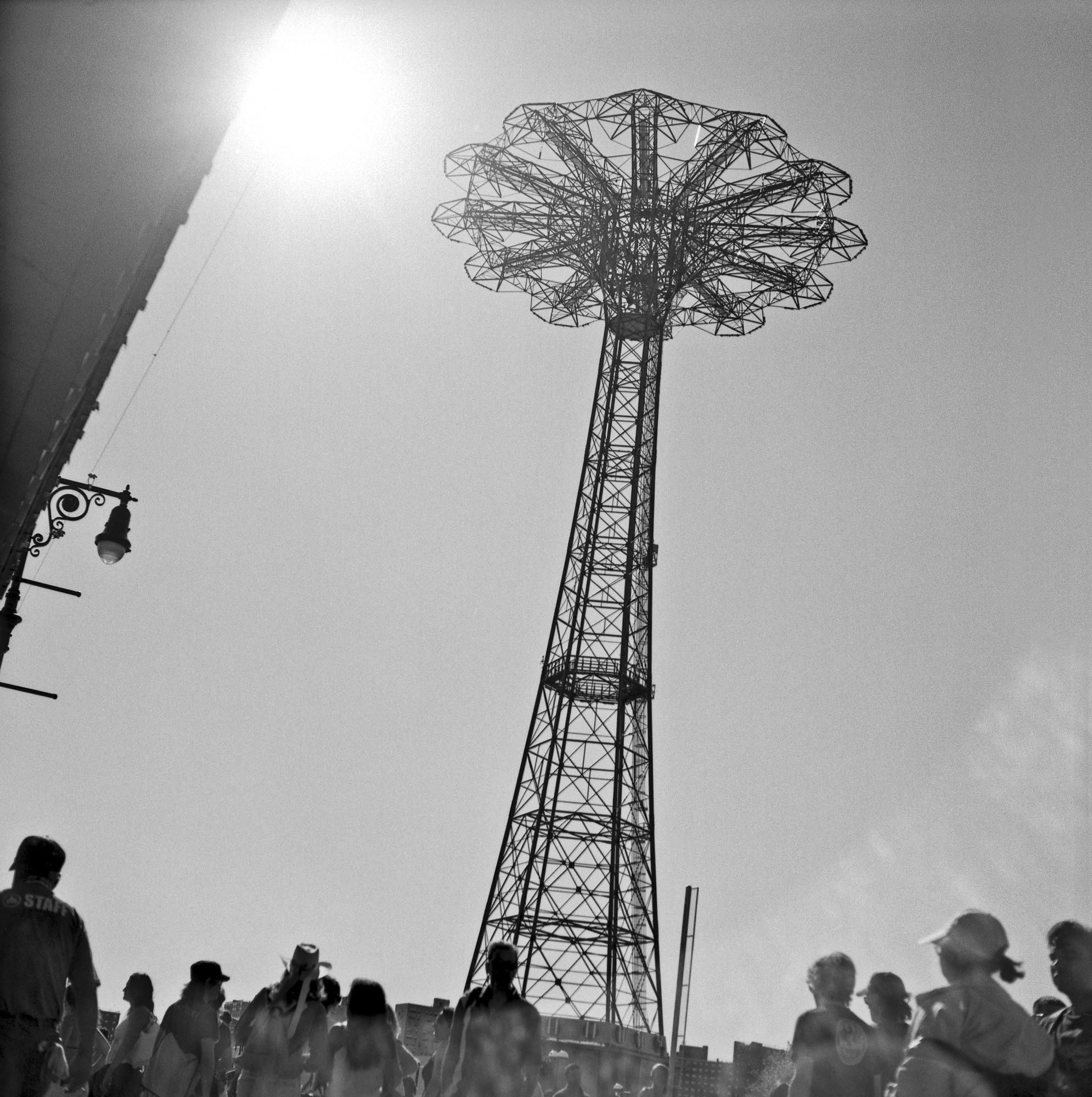 coney_island_afternoon.jpg