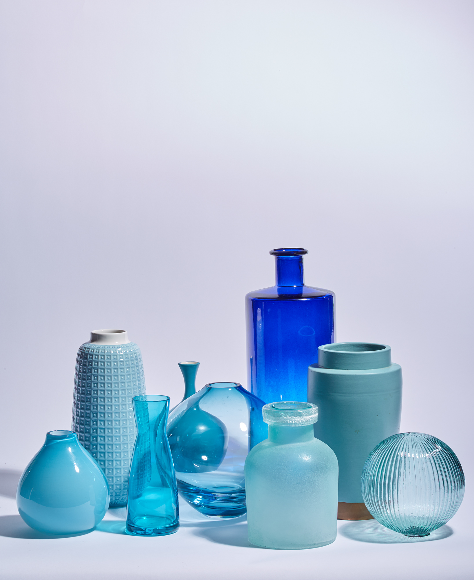 20180302_VARIOUS_VESSELS_AND_VASES.jpg