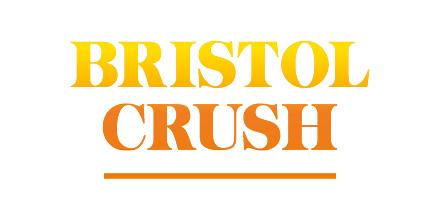 WPT1.017_BristolCrush_Twitter_440x220_01 (1).jpg