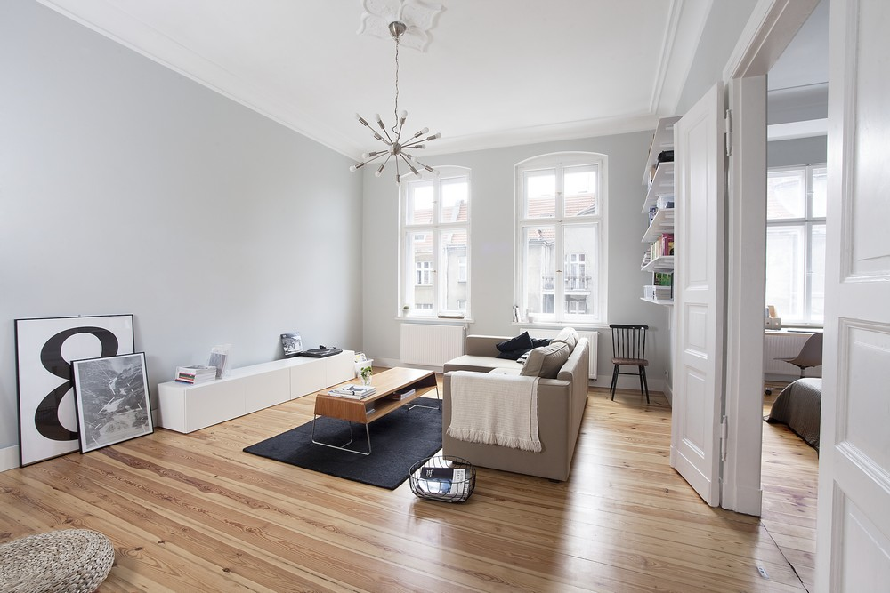 design-Poznan-apartment.jpg