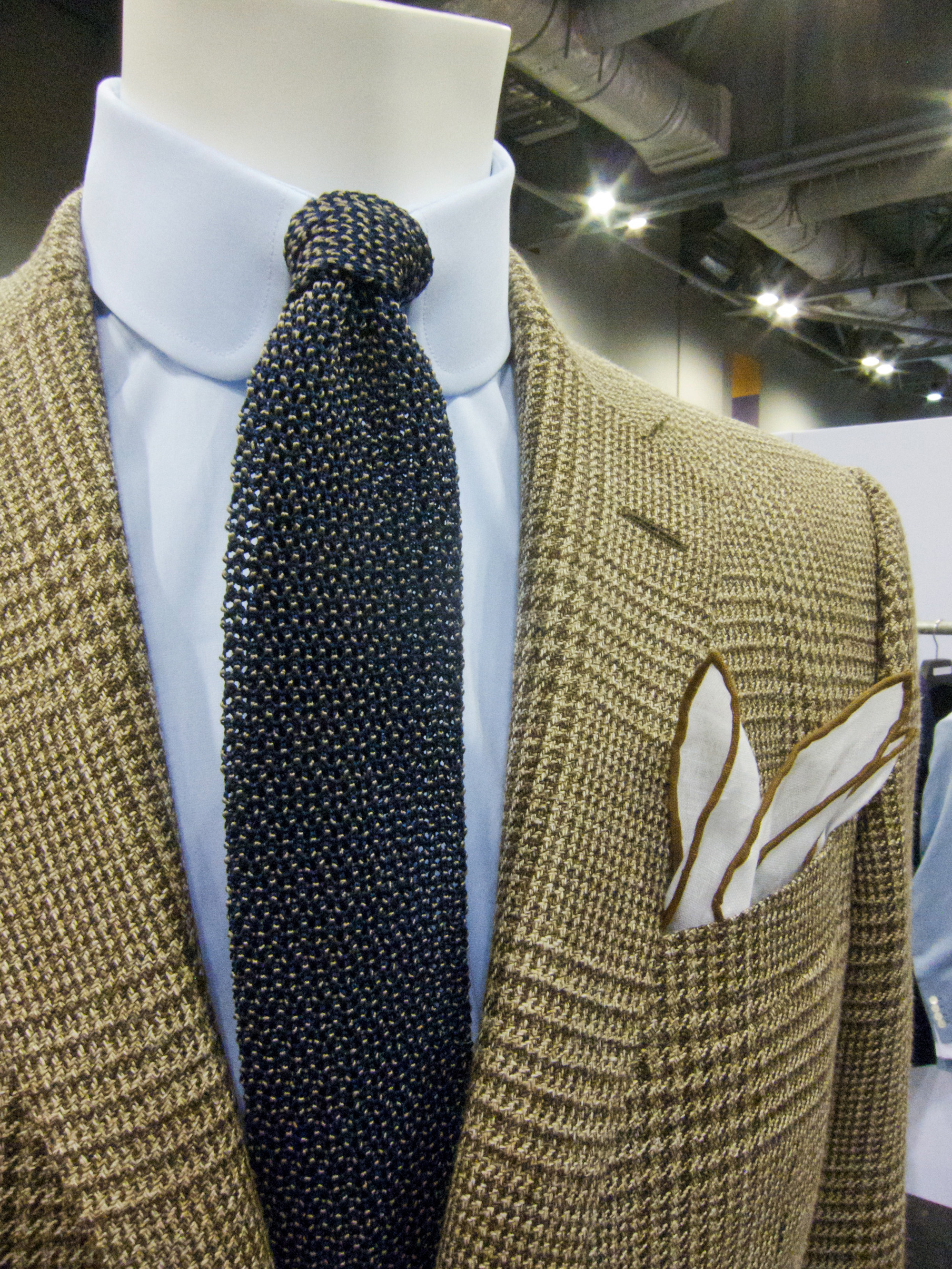 Chester Barrie Suiting.jpg
