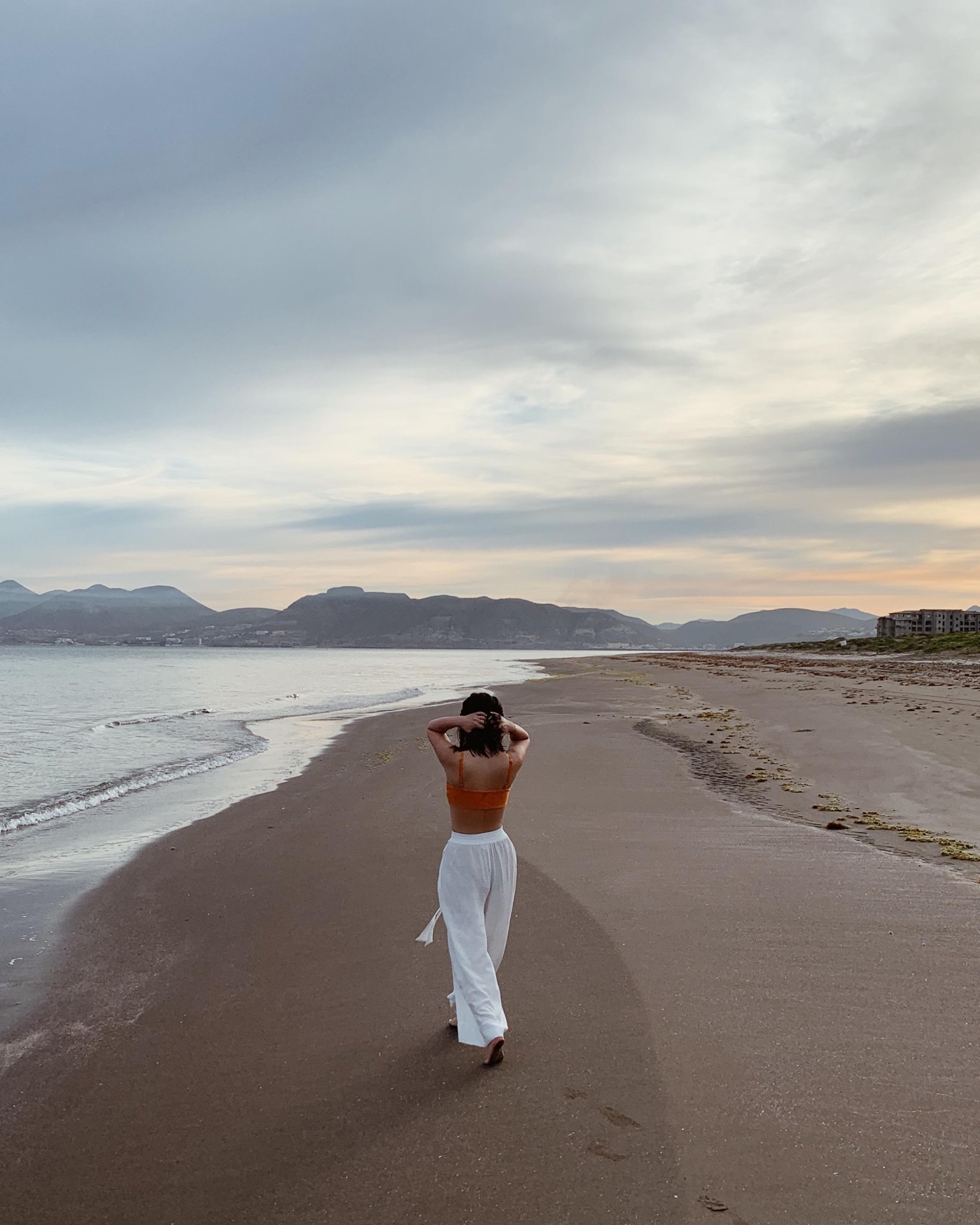 tiffwang-lapaz-tourism-mexico-todossantos-beach.jpg
