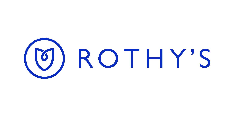 RothysLockup_Blue.png