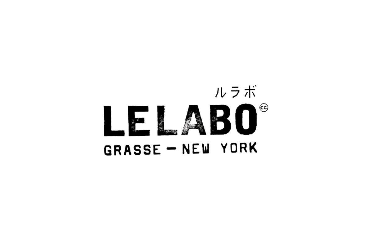 lelabo_logo.jpg