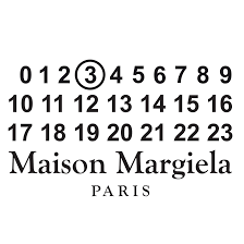 maison margiela paris.png