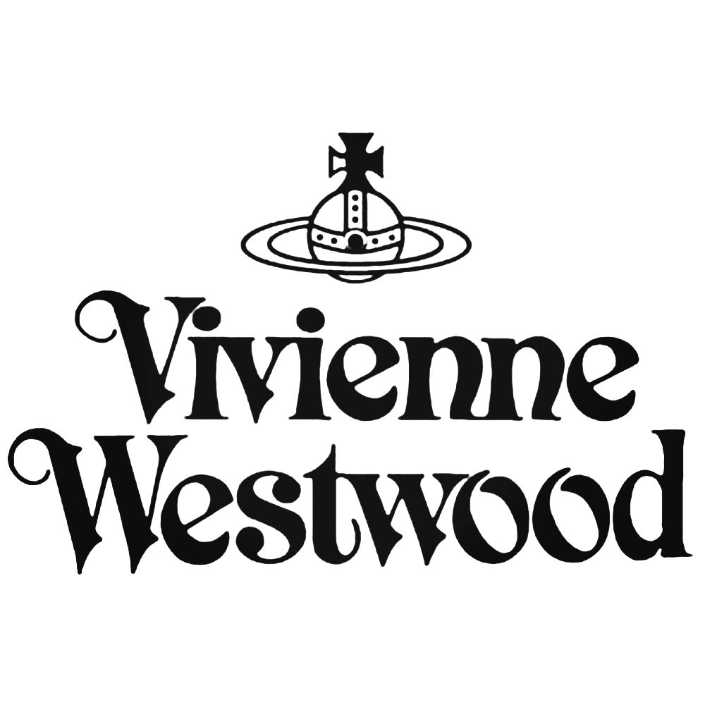 Vivienne-Westwood-Logo-Decal-Sticker.jpg