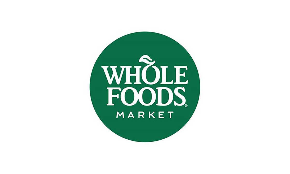 wholefoods_logo.jpg