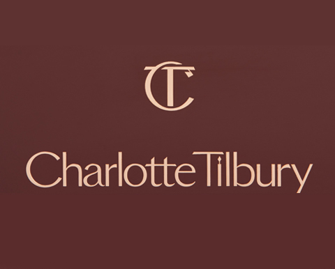 charlotte-tilbury-hunter-luxury-alive-logo-superb-3.jpg