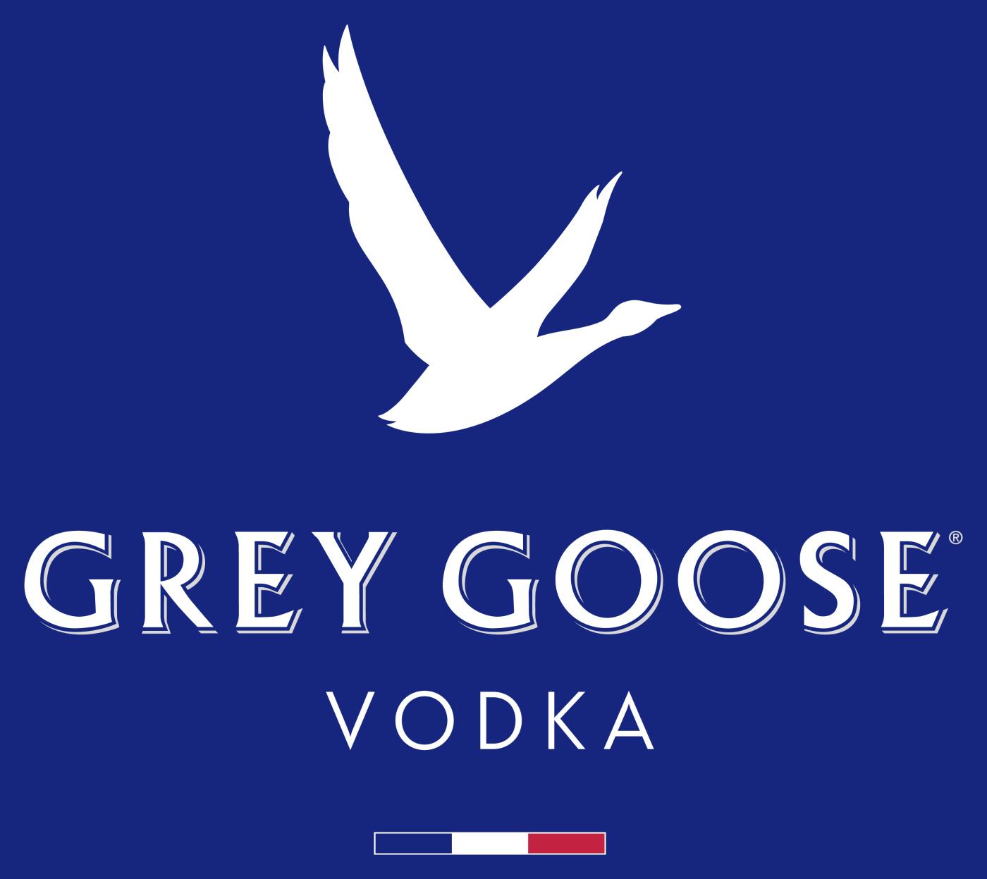 grey goose logo.jpeg