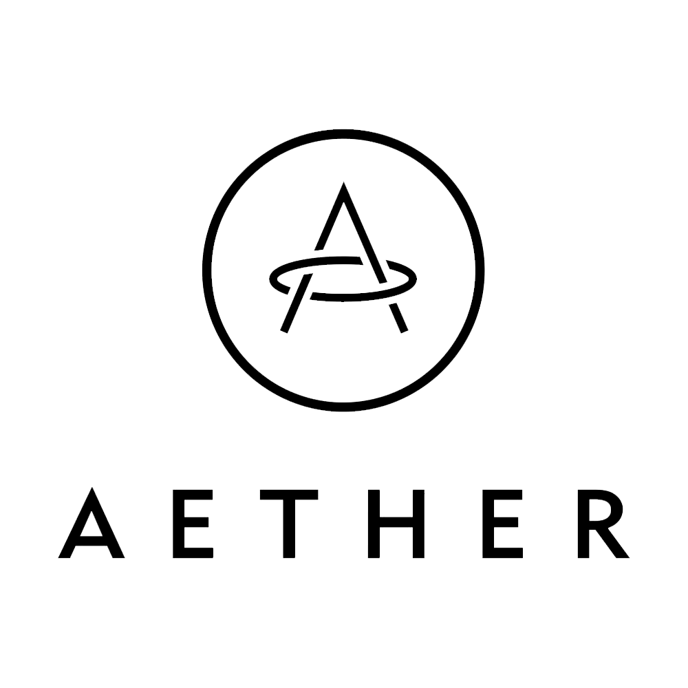aether_logo.png