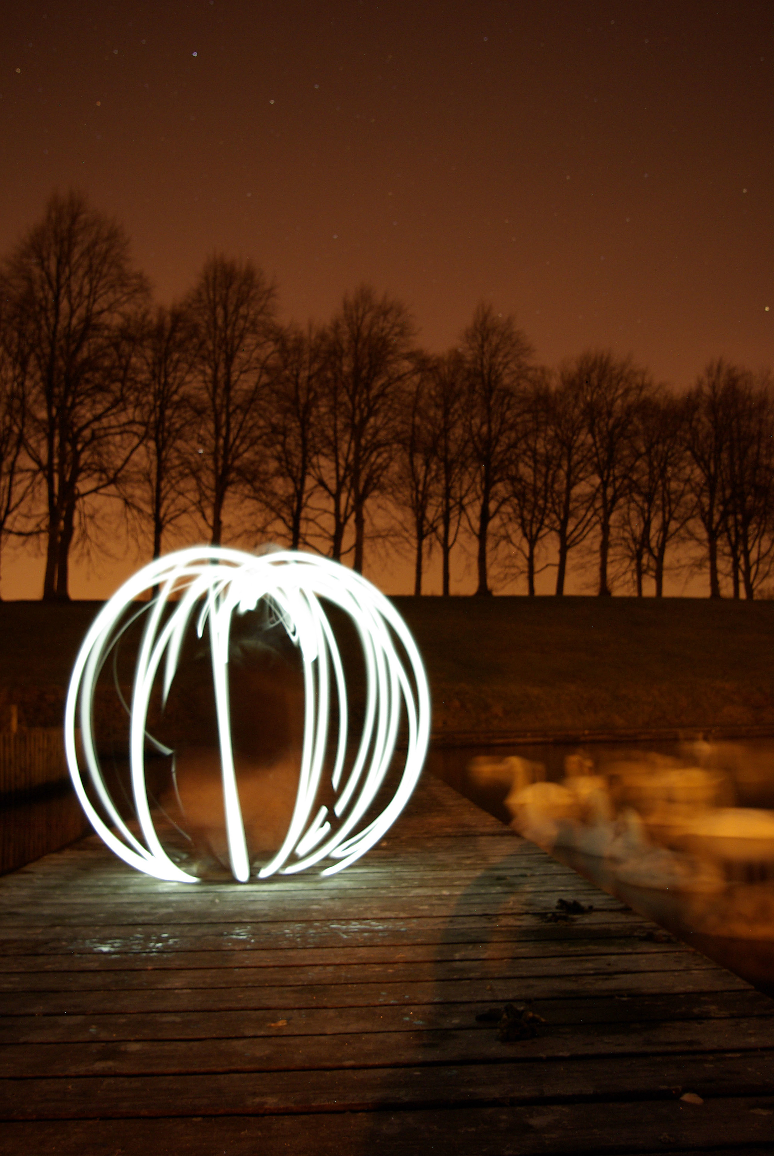Ball of light.jpg